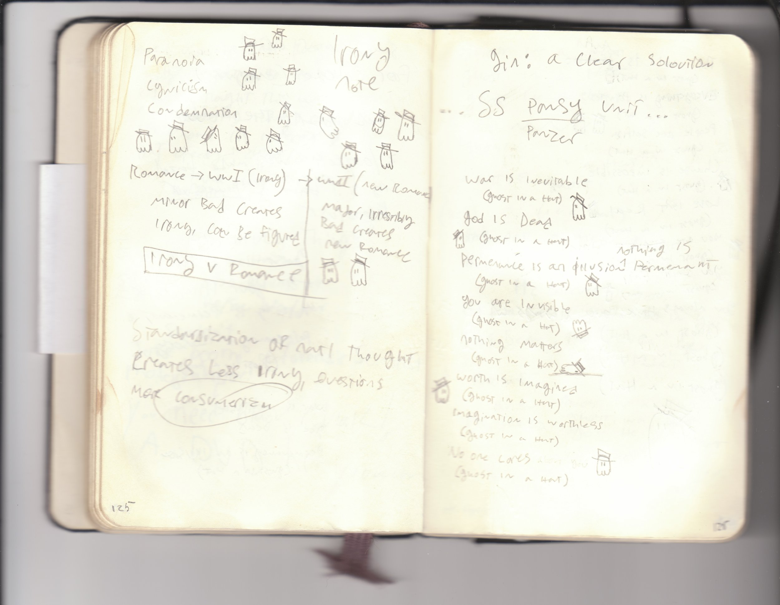 notebook5-v2_Page_068.jpg
