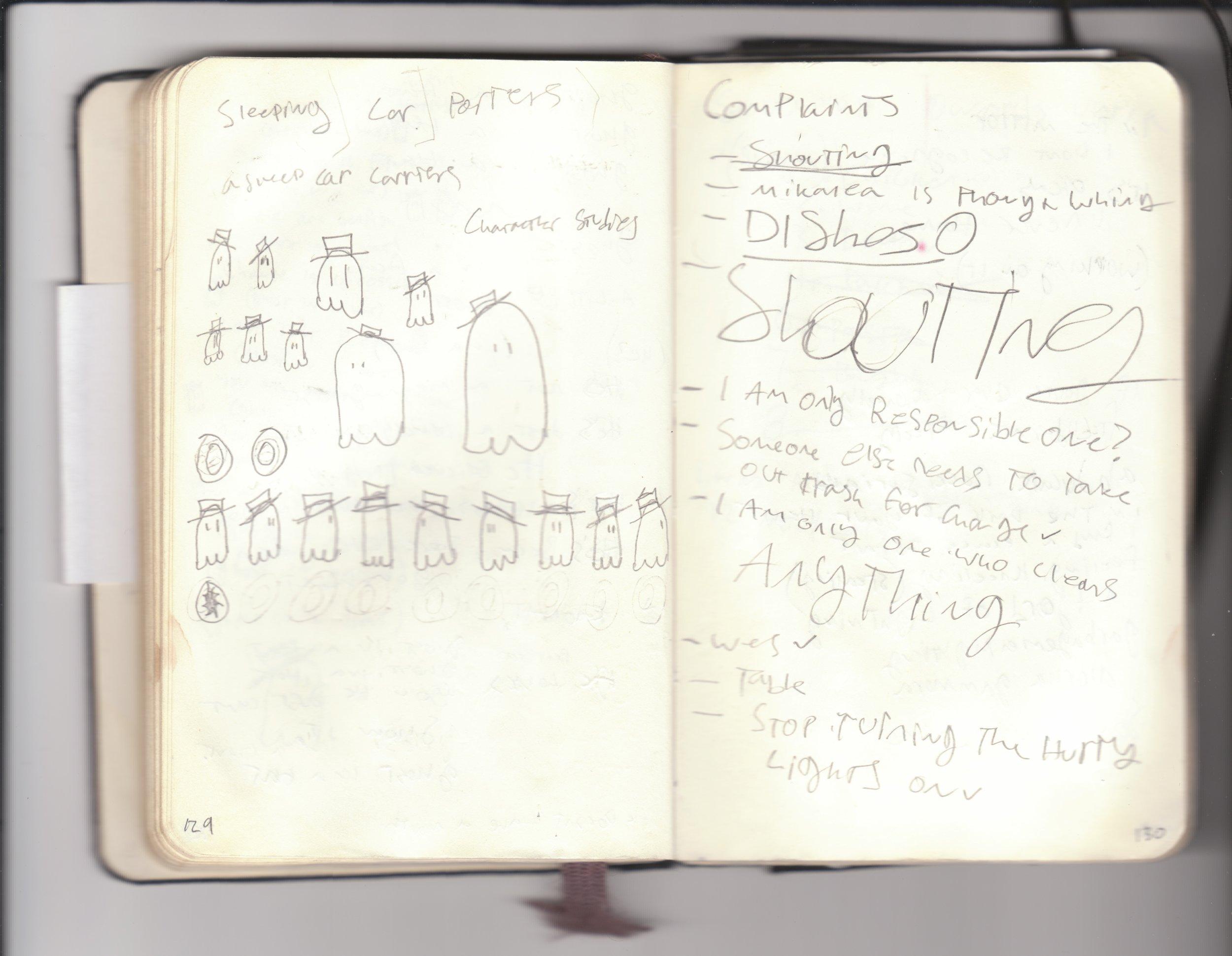 notebook5-v2_Page_070.jpg