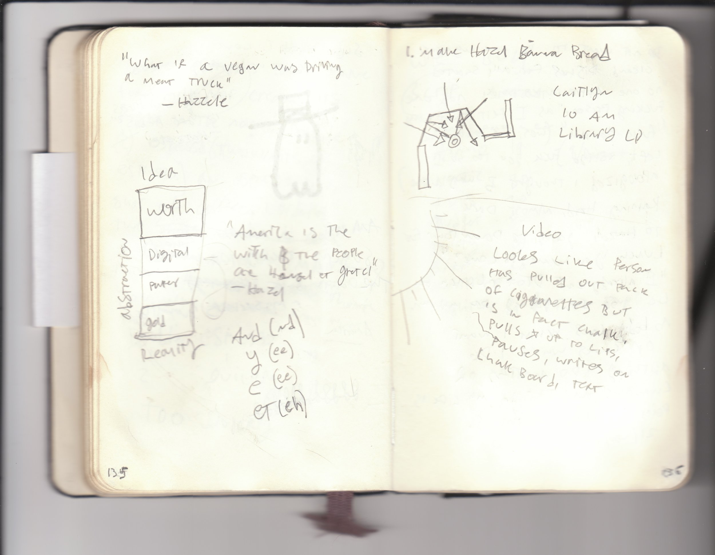 notebook5-v2_Page_073.jpg