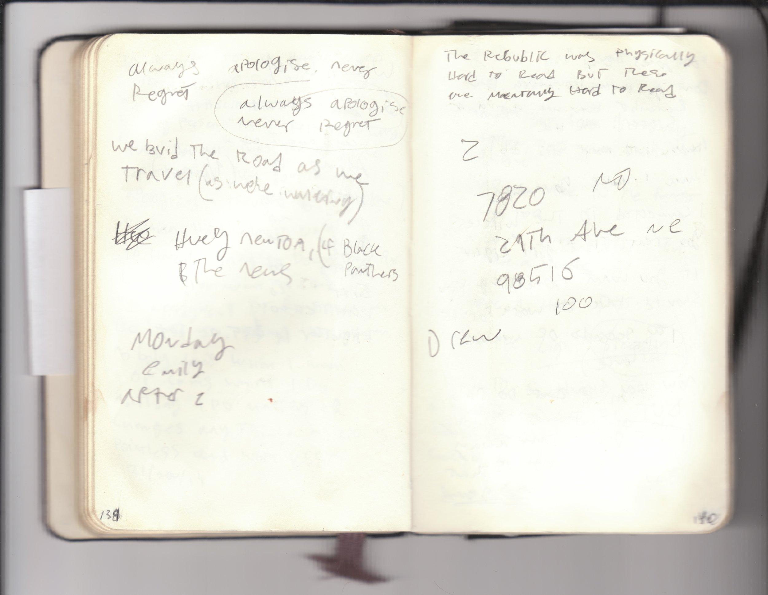 notebook5-v2_Page_075.jpg