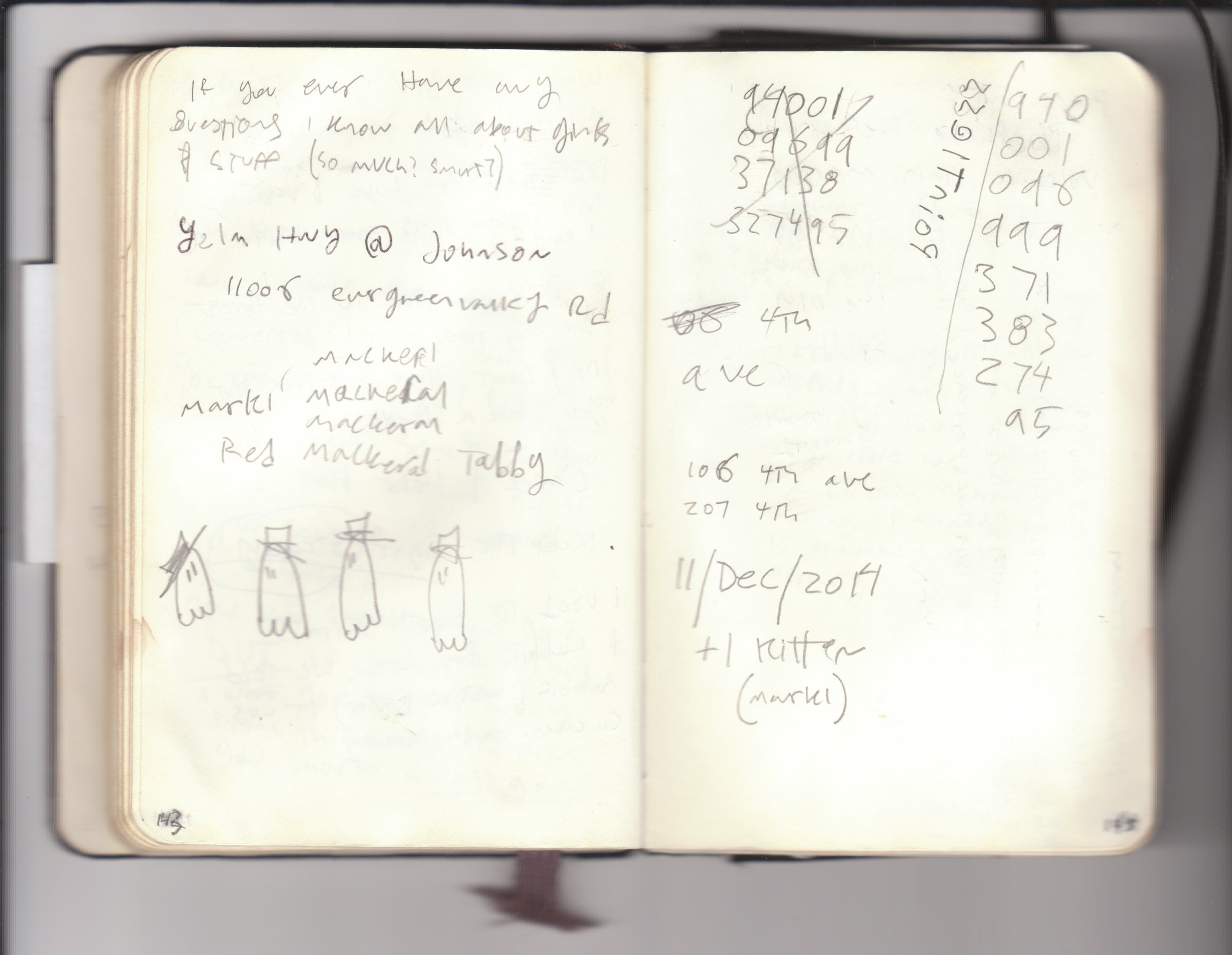 notebook5-v2_Page_077.jpg
