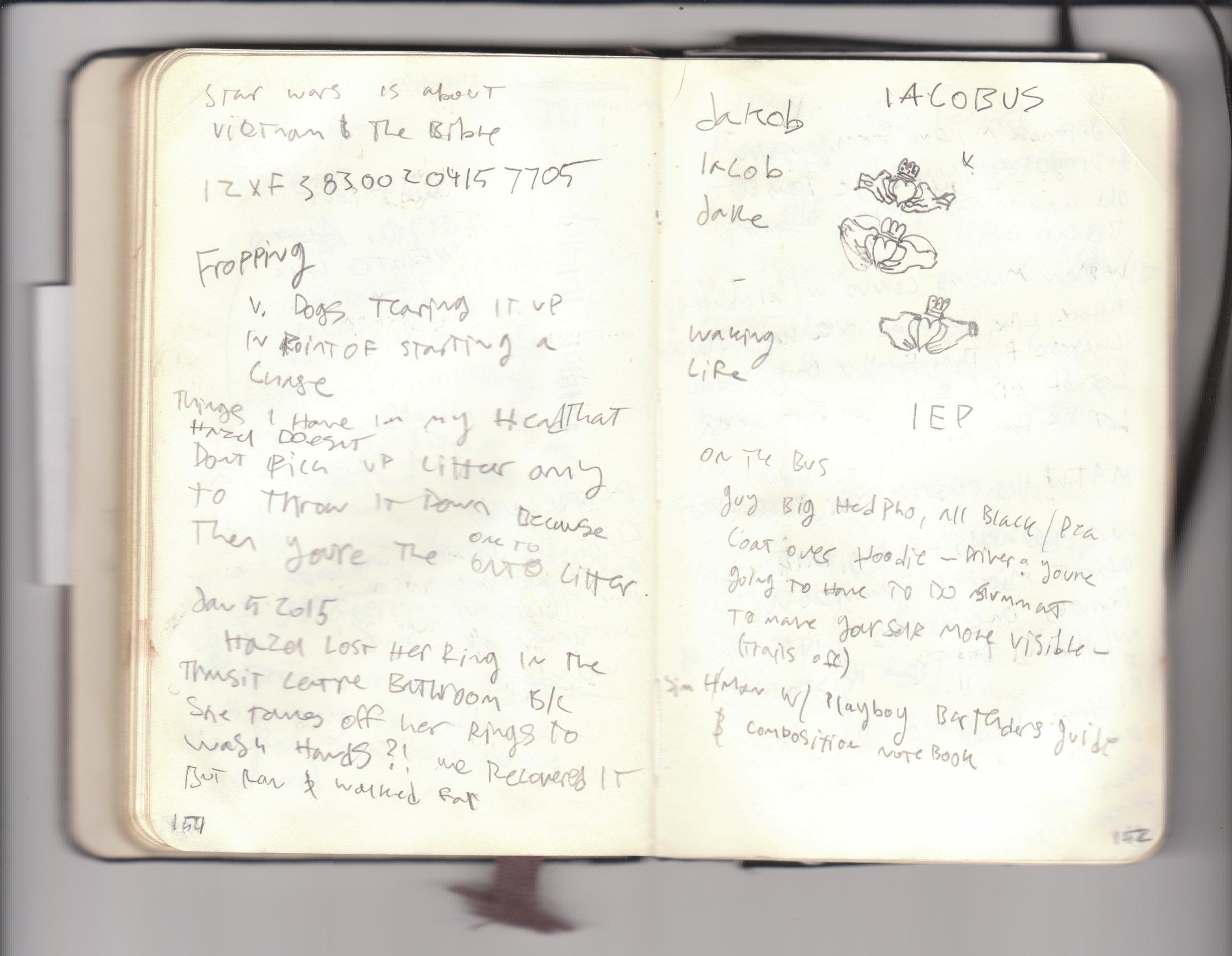 notebook5-v2_Page_081.jpg
