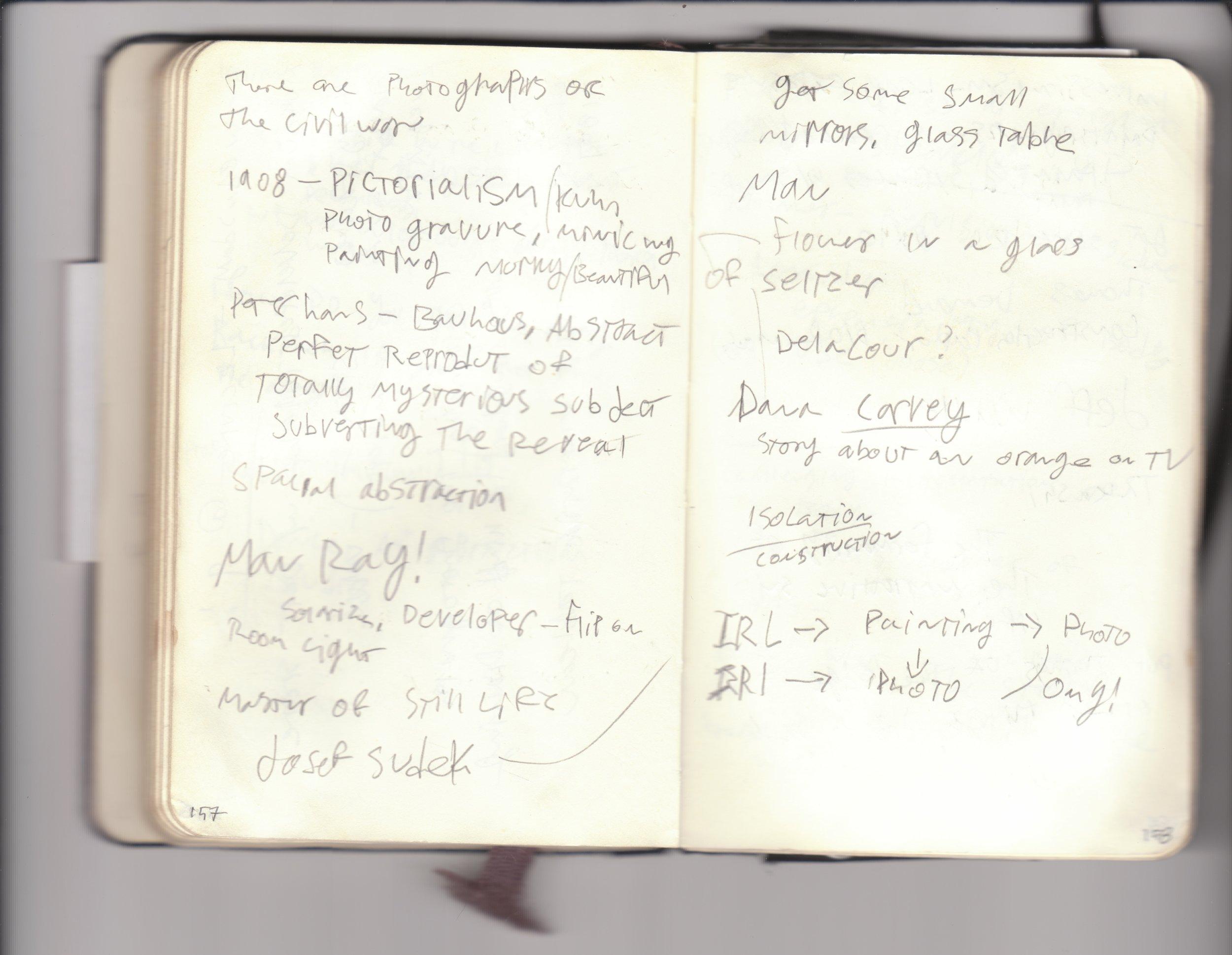 notebook5-v2_Page_084.jpg
