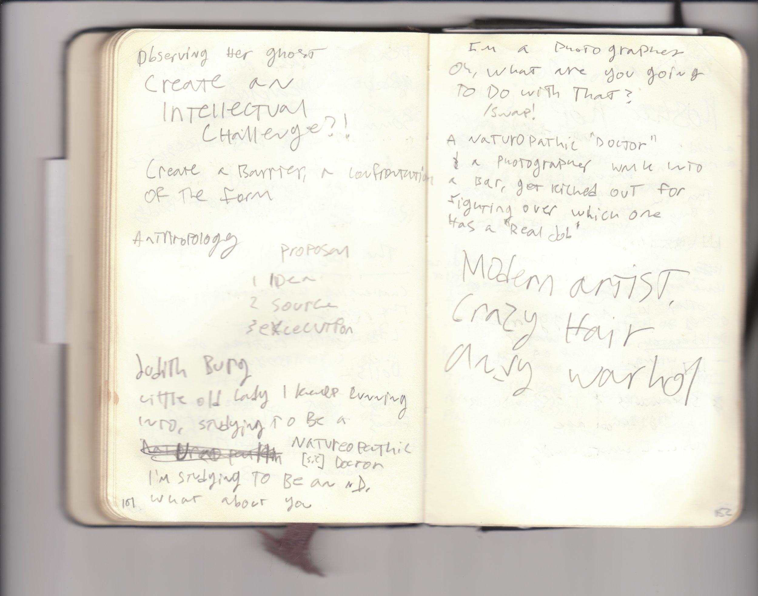 notebook5-v2_Page_086.jpg