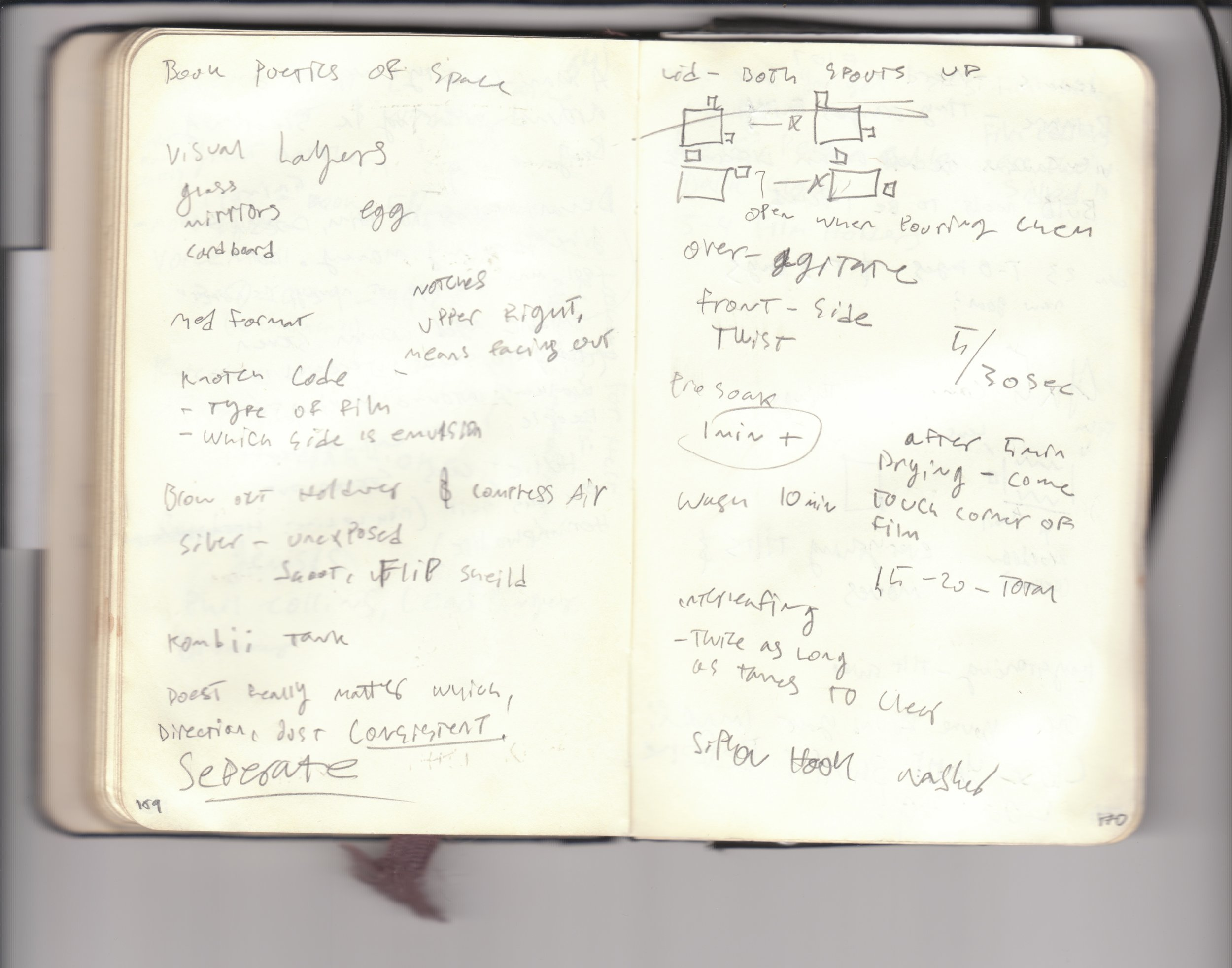 notebook5-v2_Page_090.jpg