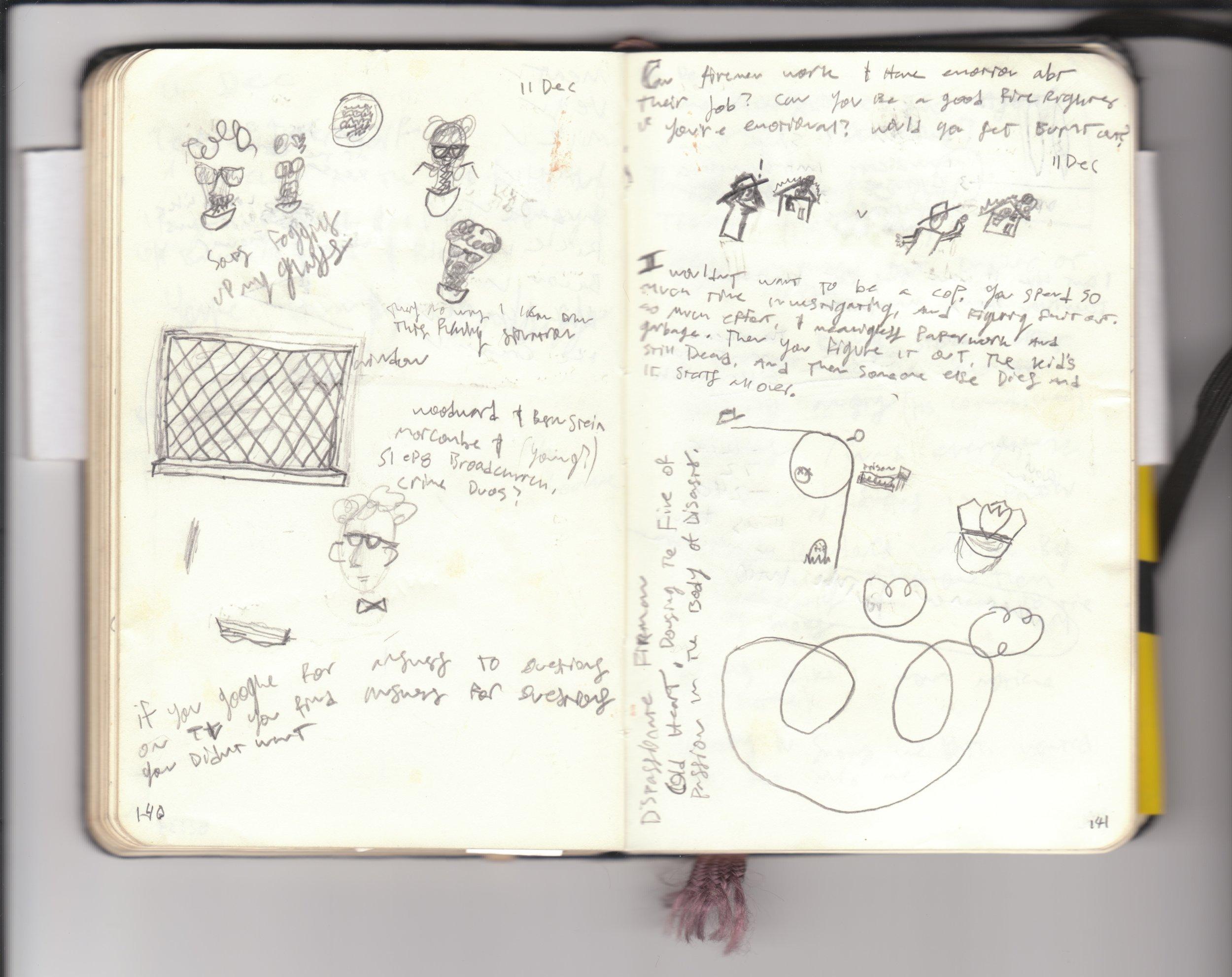 j7_Page_075.jpg