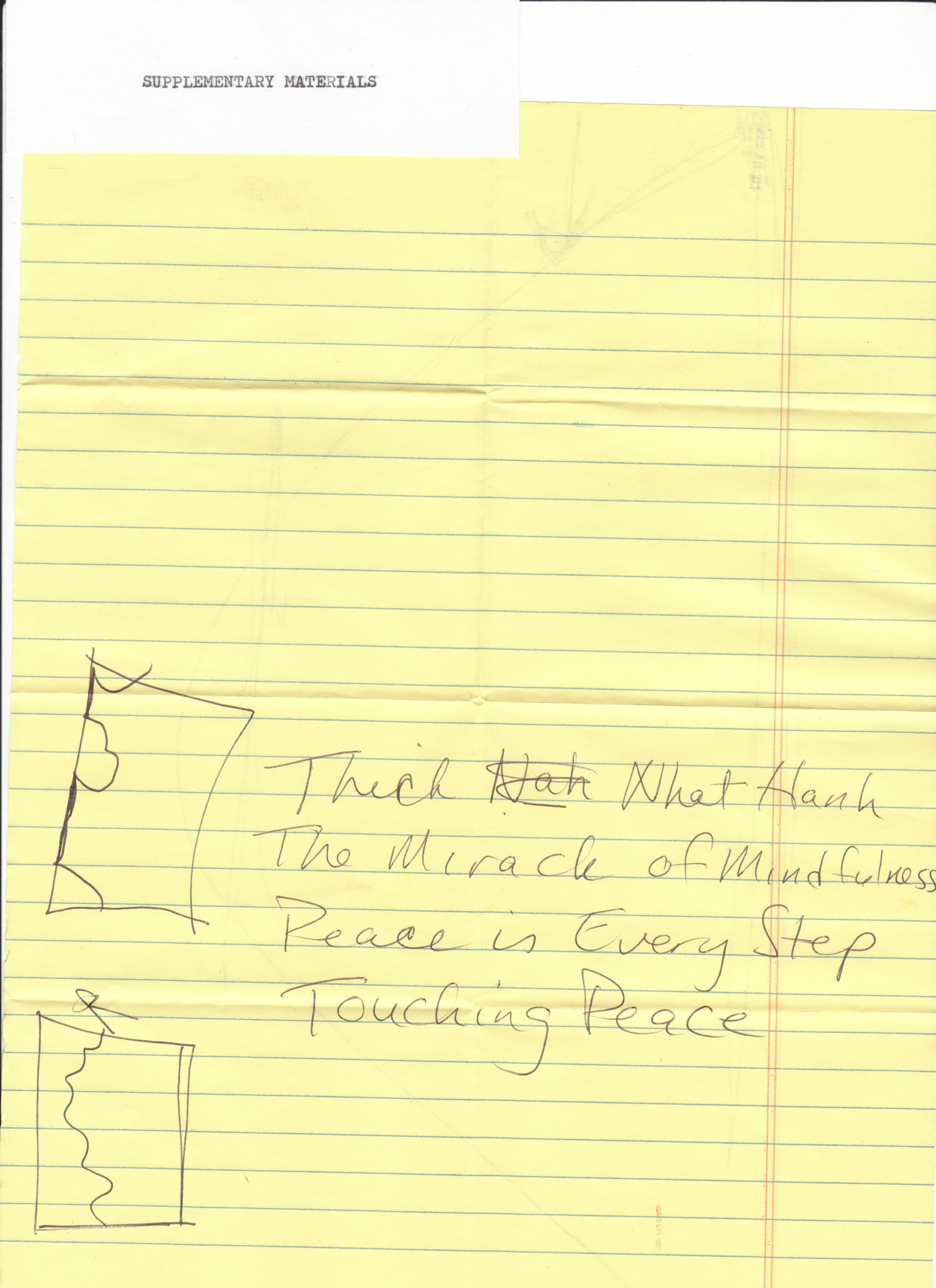j7_Page_109.jpg