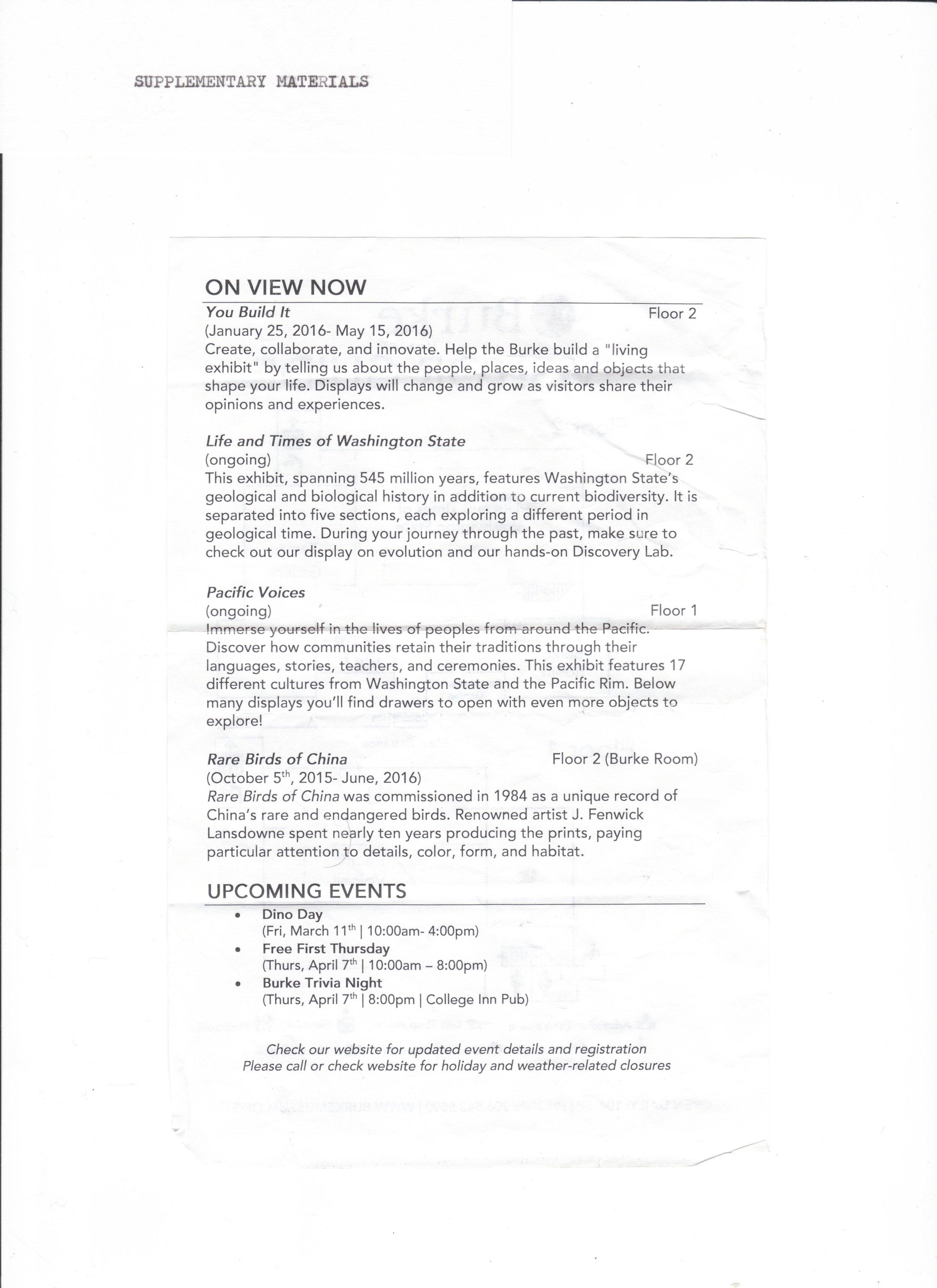 j9_Page_118.jpg