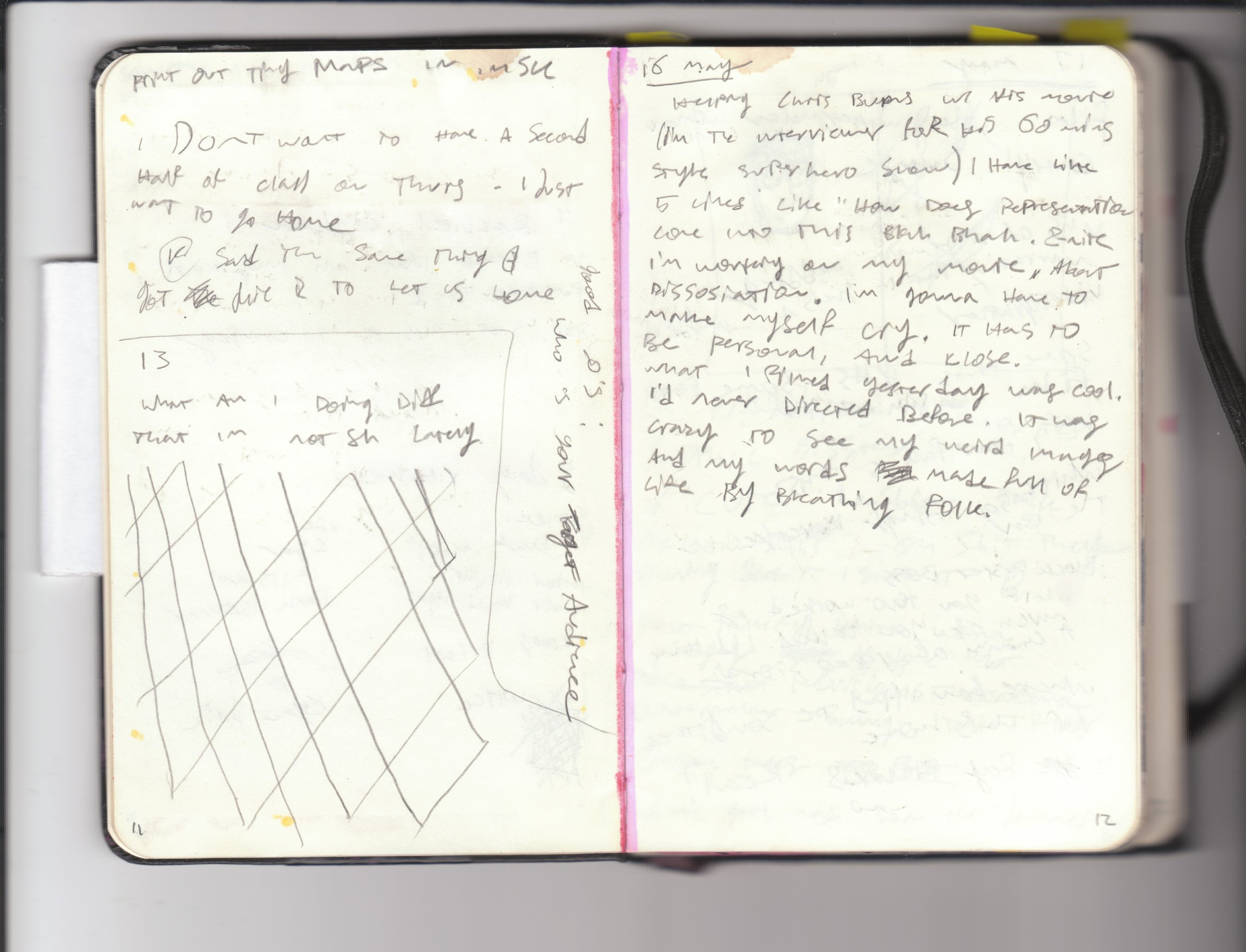 j10_Page_012.jpg