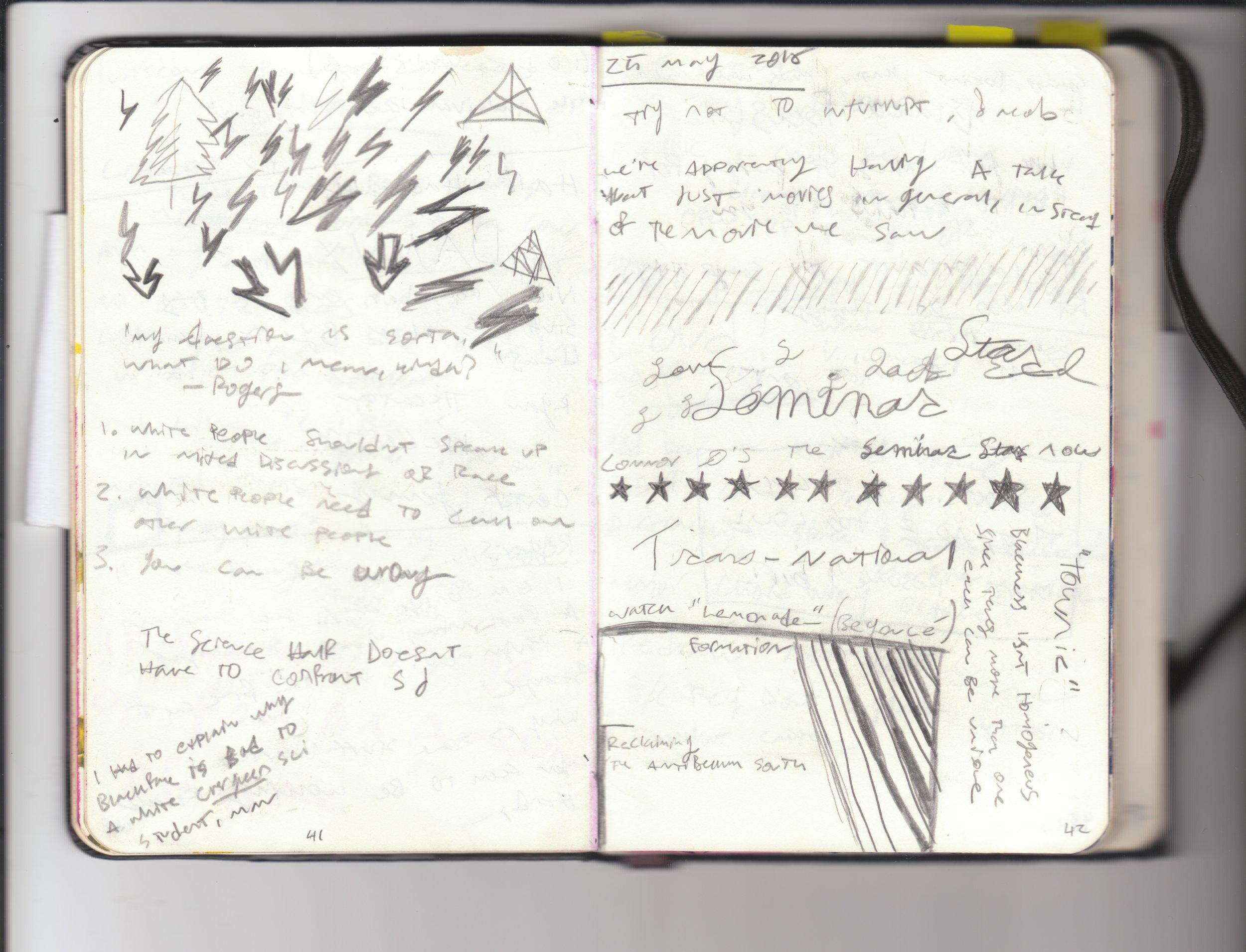 j10_Page_027.jpg