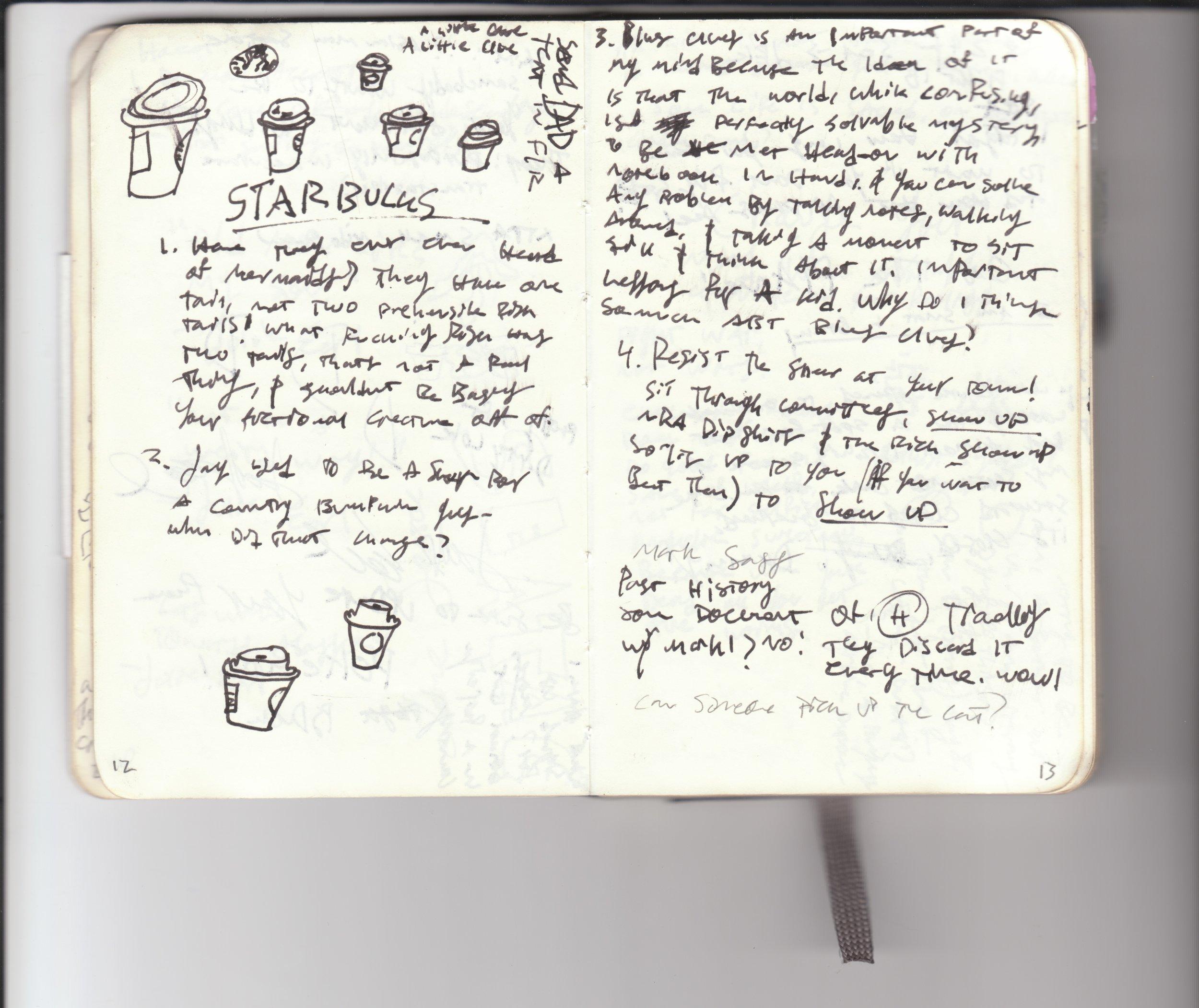 j12_Page_011.jpg