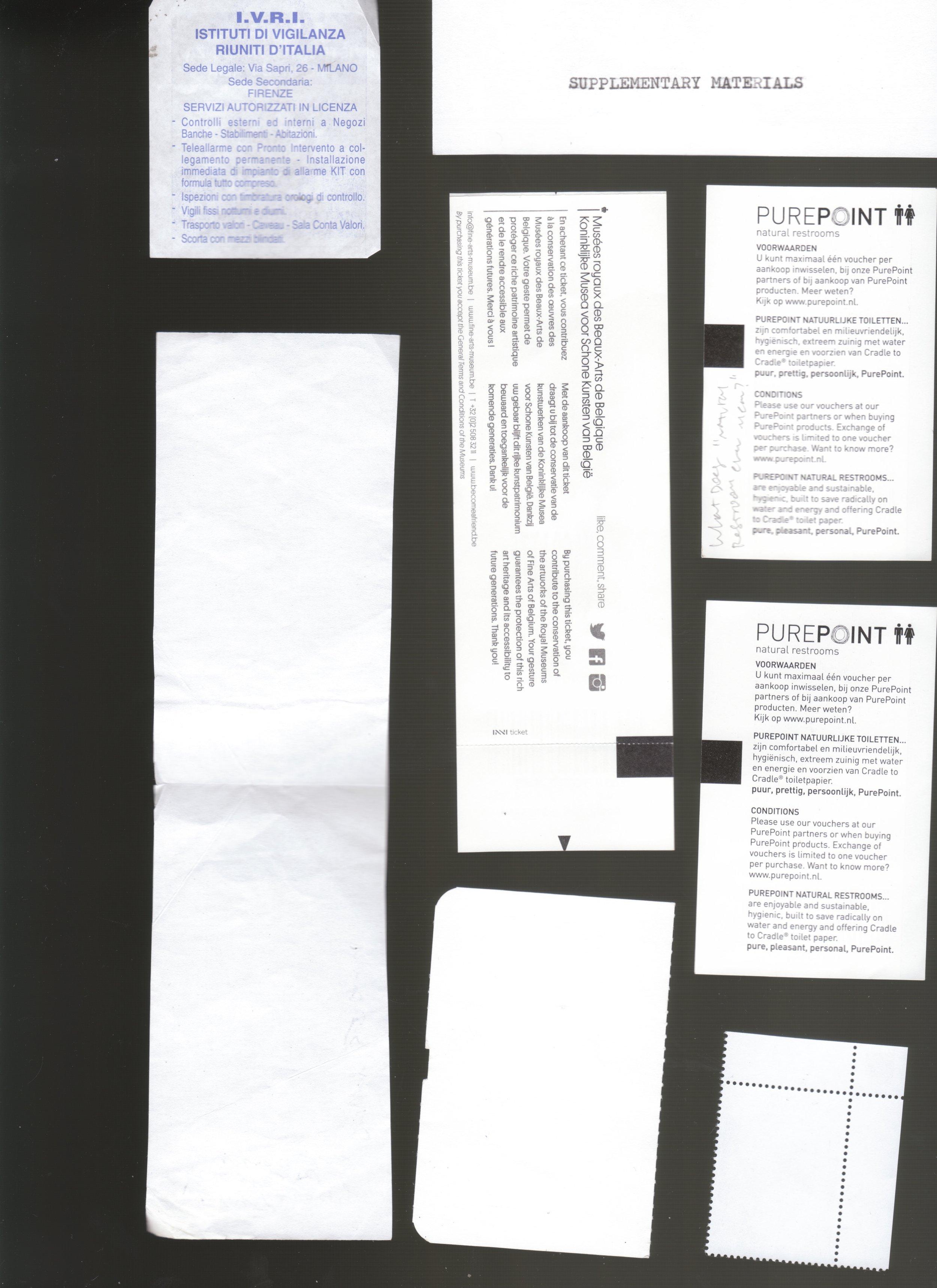 j12_Page_103.jpg
