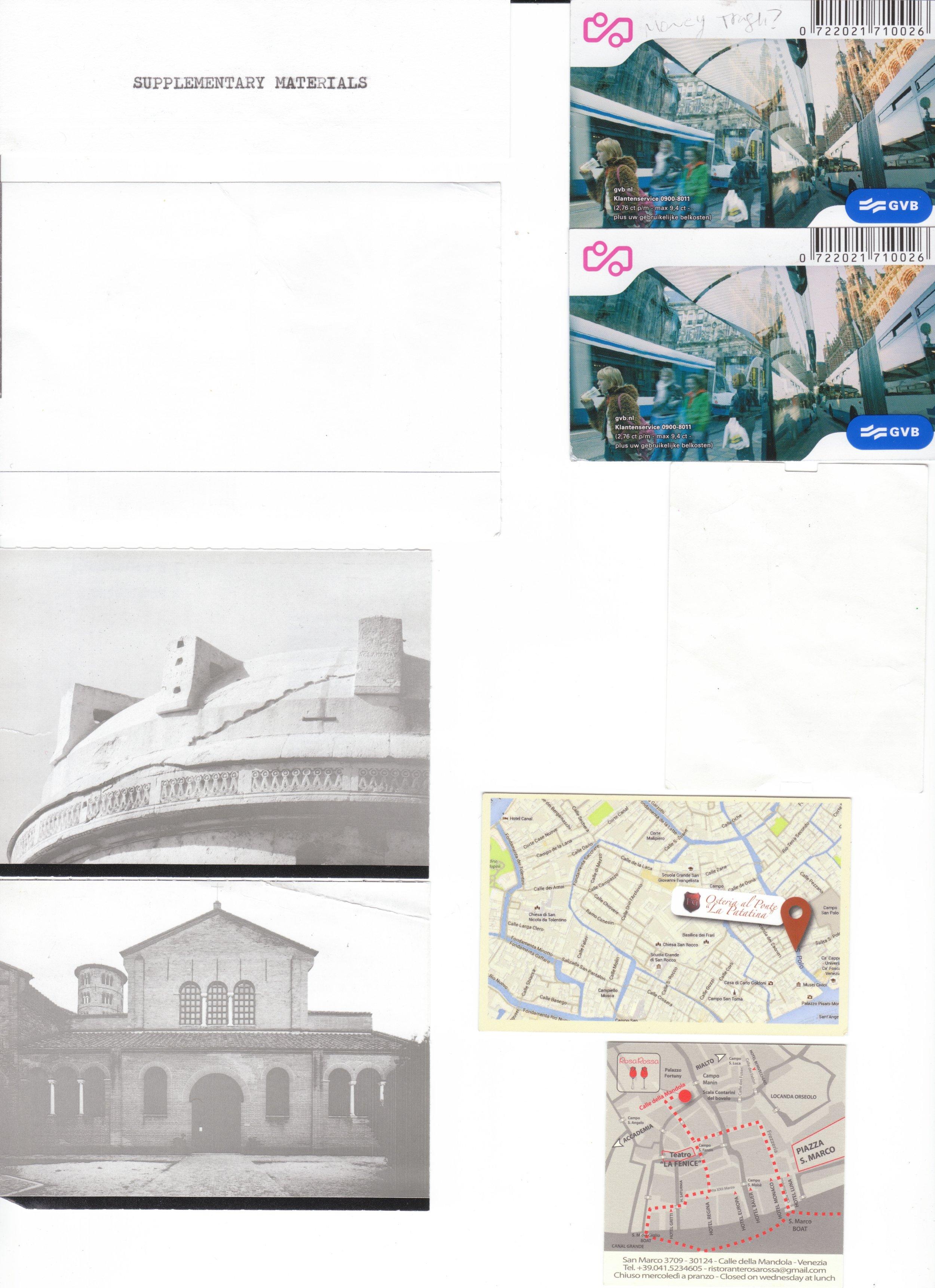 j14_Page_112.jpg