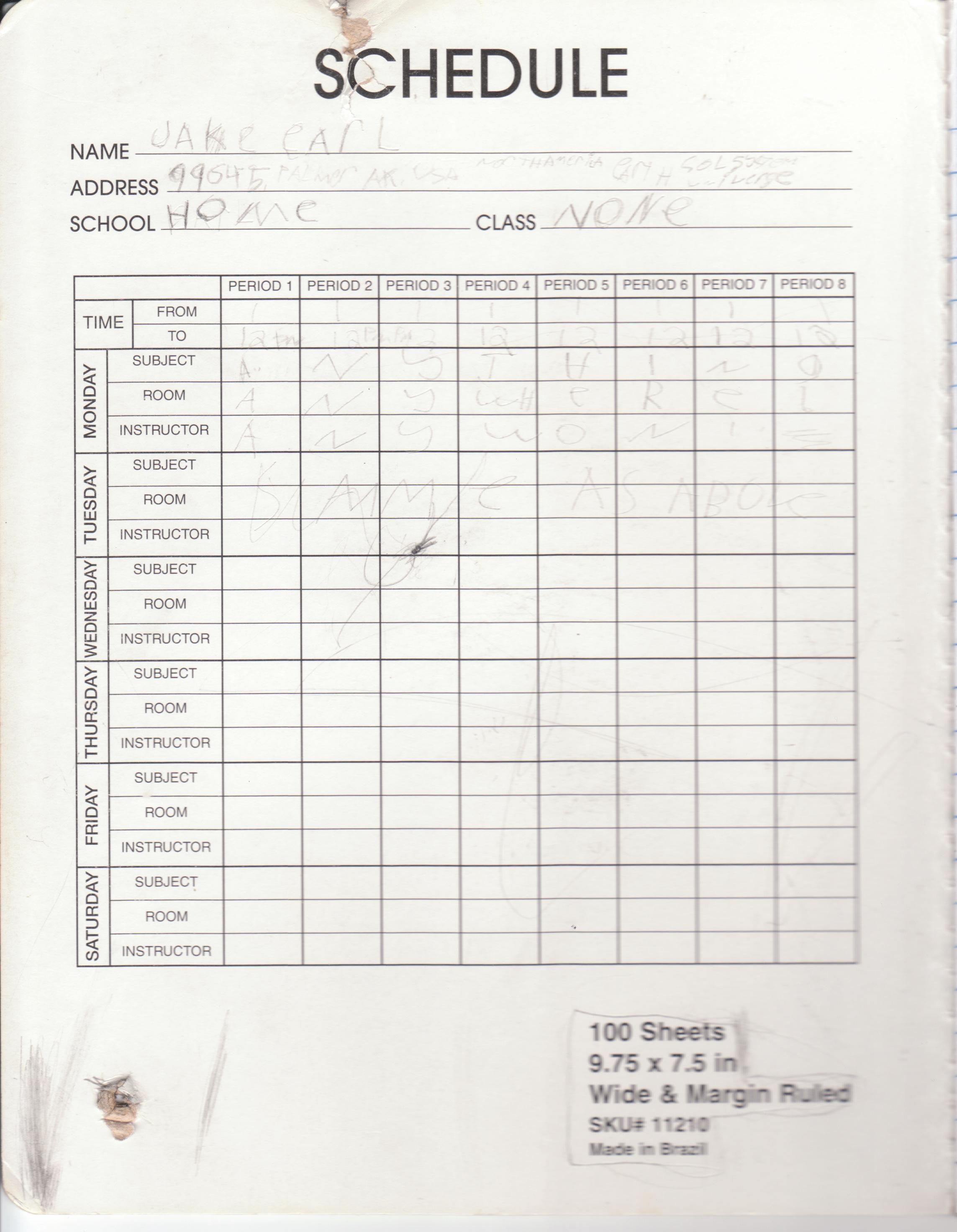 my first diary-log_Page_002.jpg