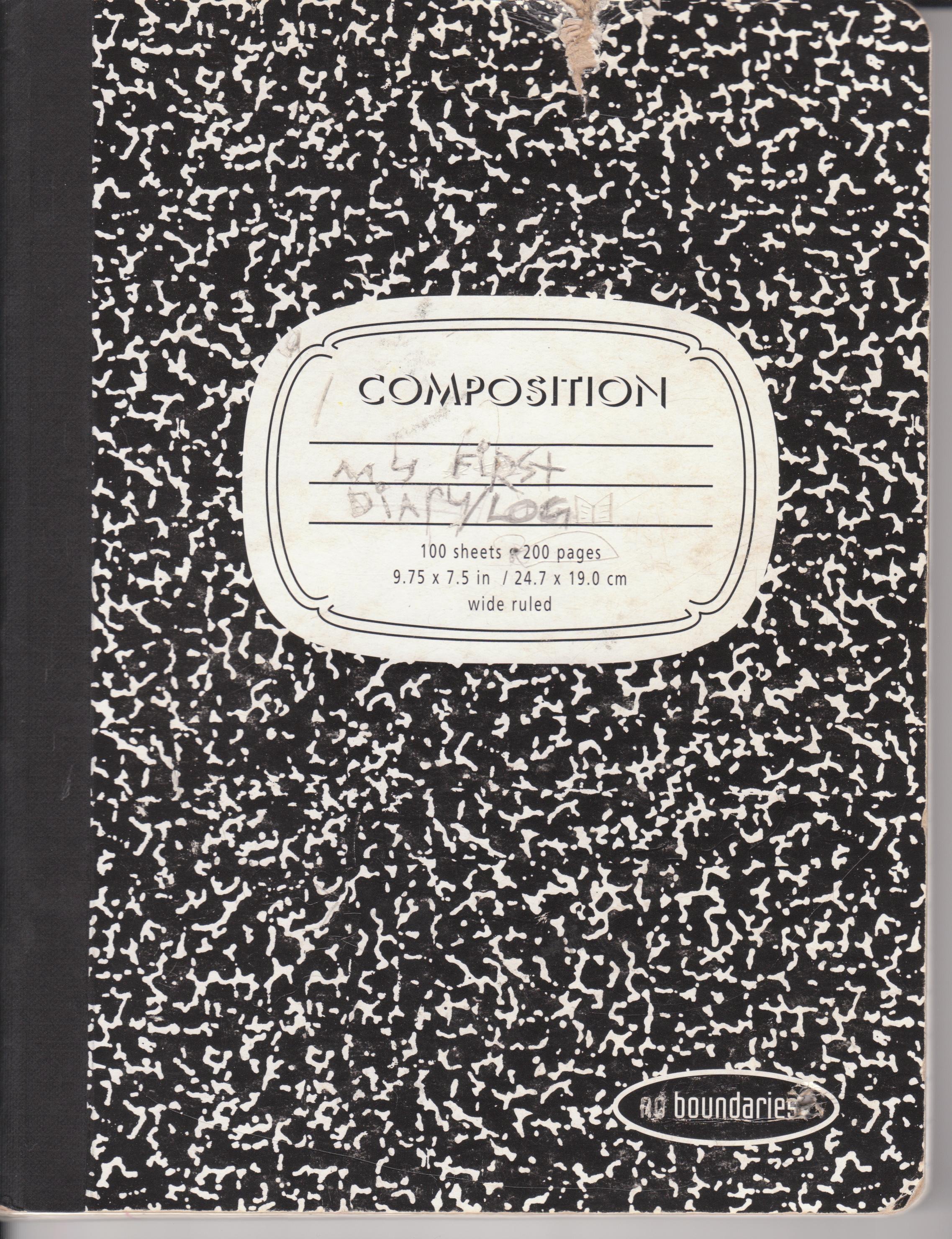 my first diary-log_Page_001.jpg