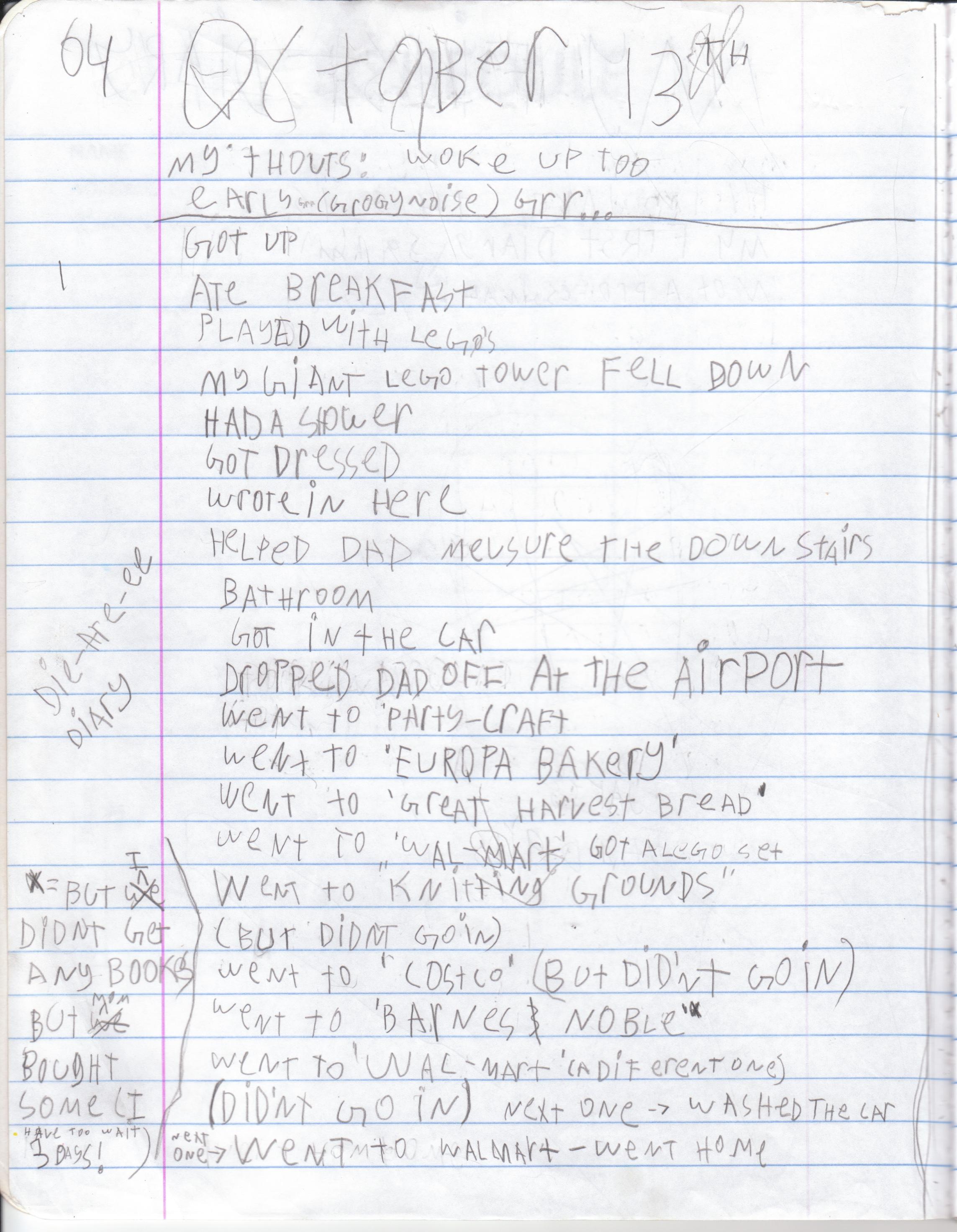 my first diary-log_Page_004.jpg