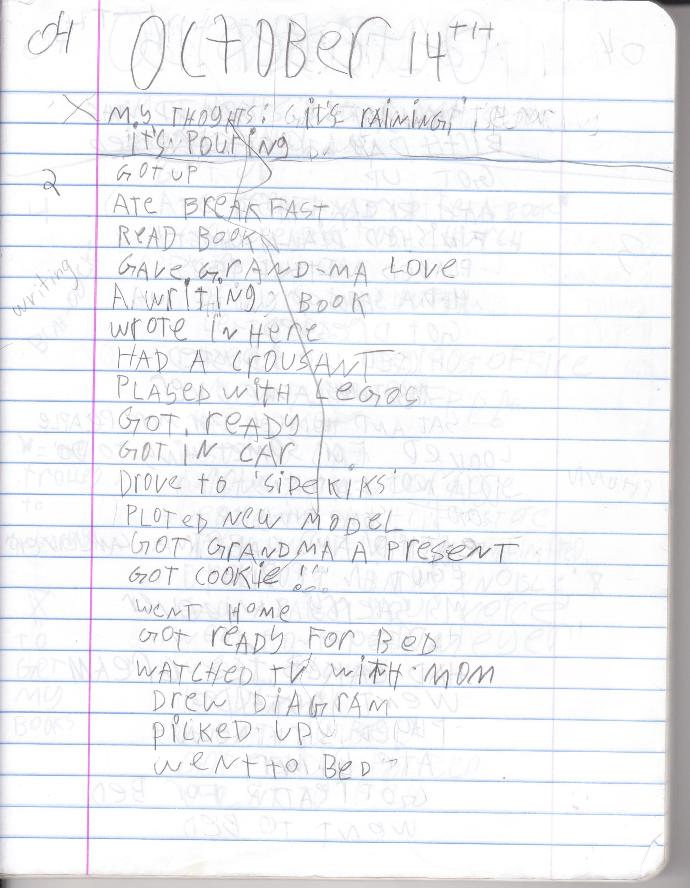my first diary-log_Page_005.jpg