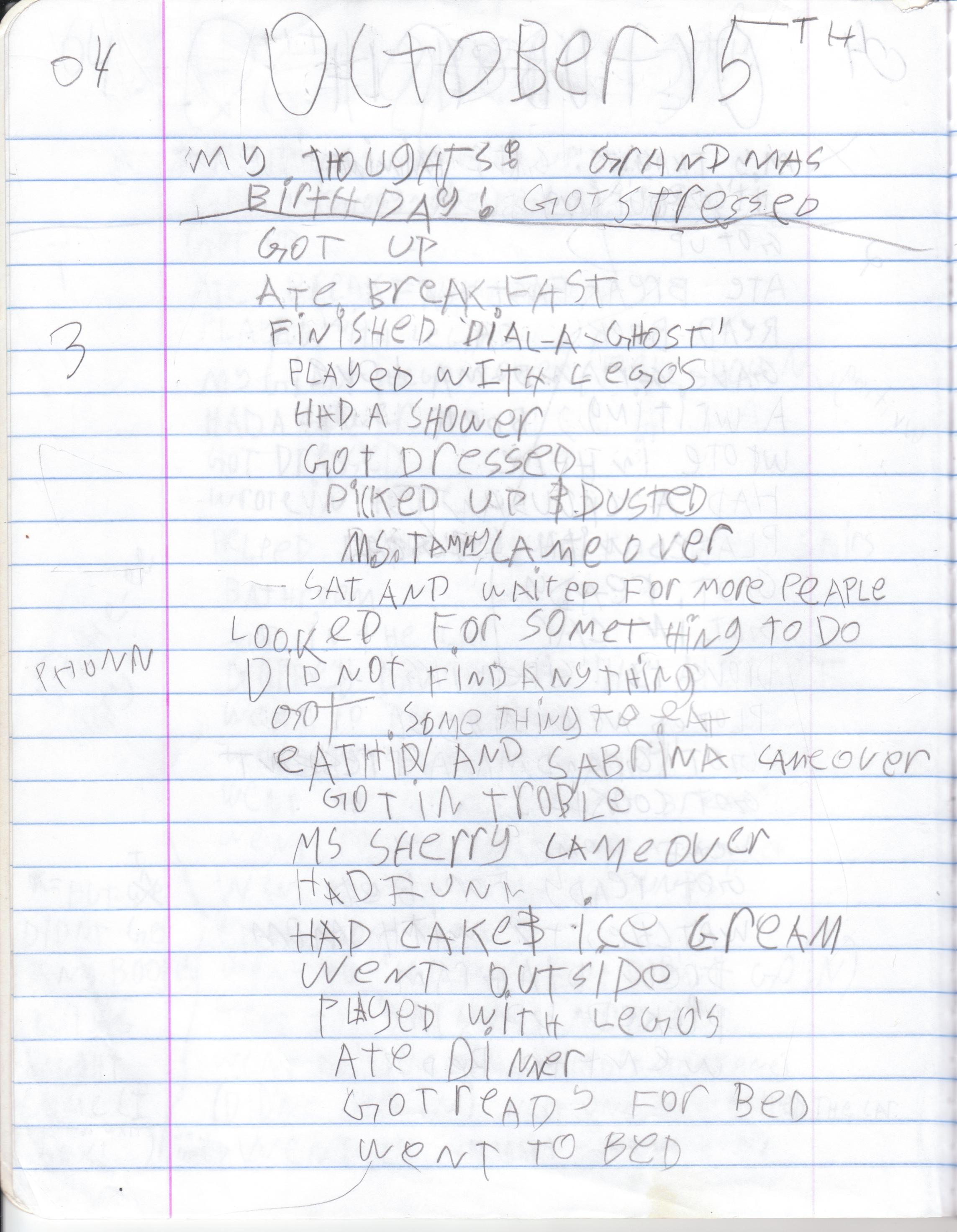 my first diary-log_Page_006.jpg