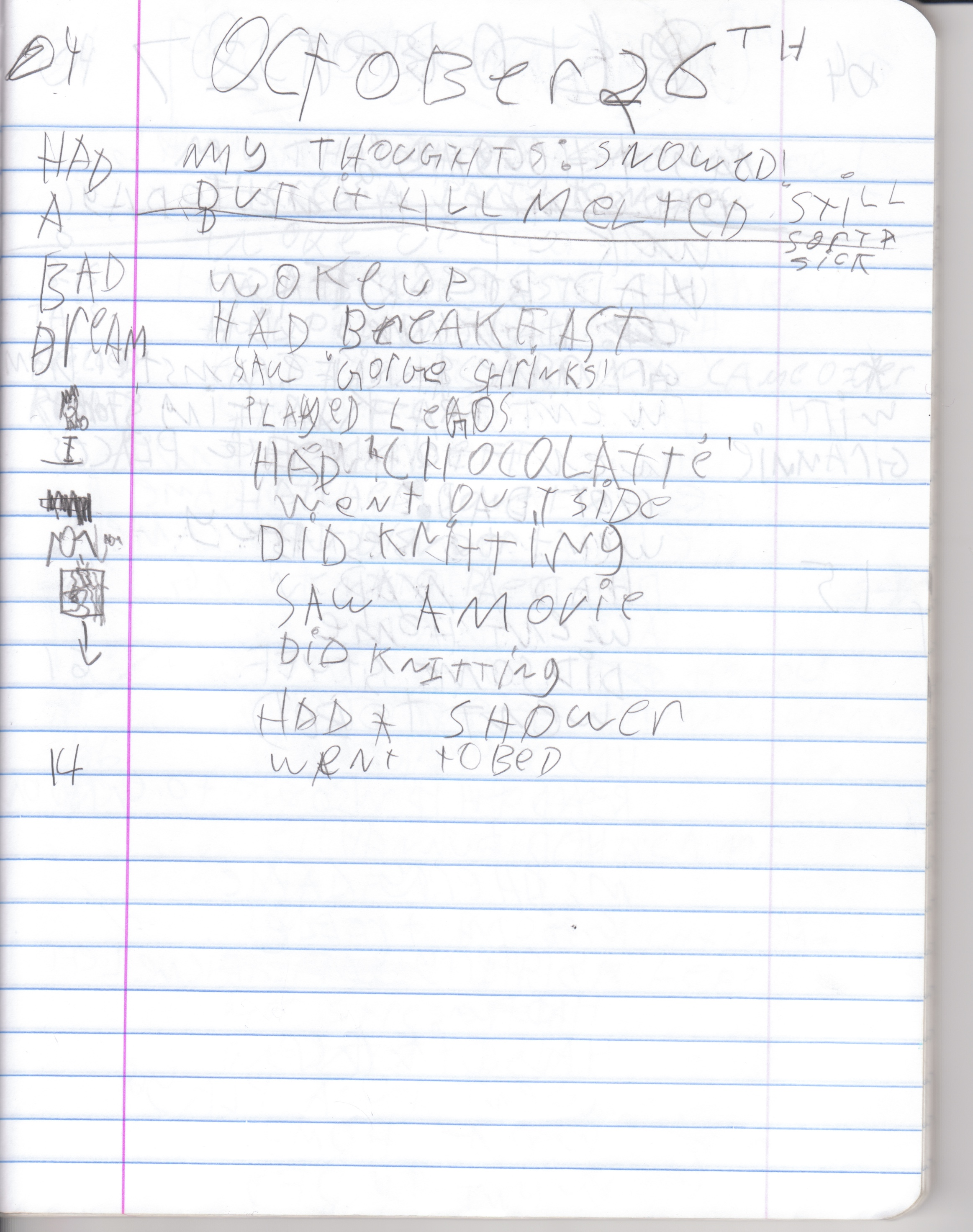 my first diary-log_Page_017.jpg