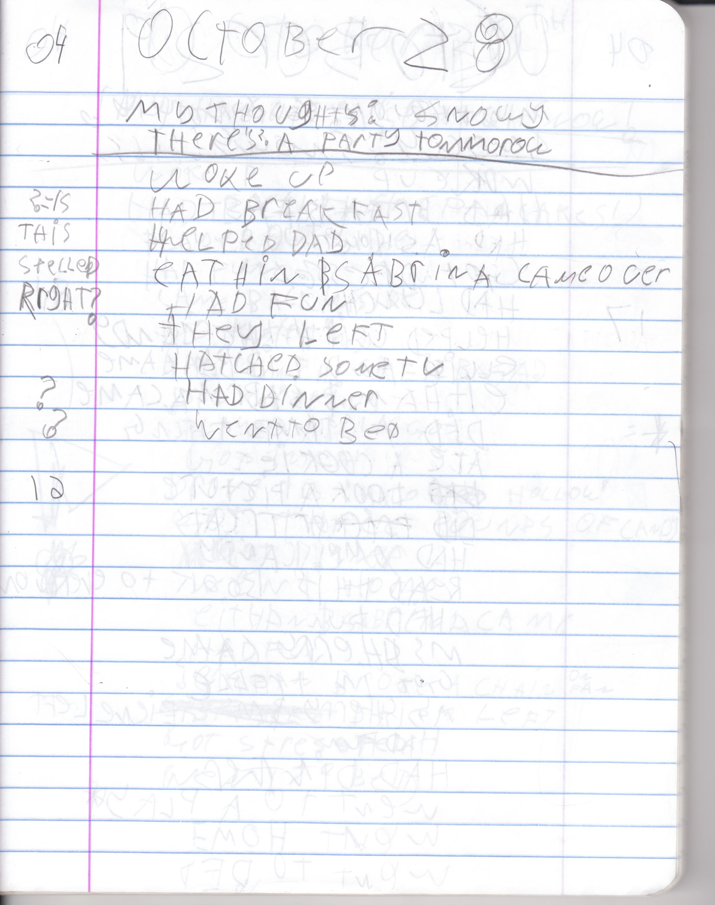 my first diary-log_Page_019.jpg