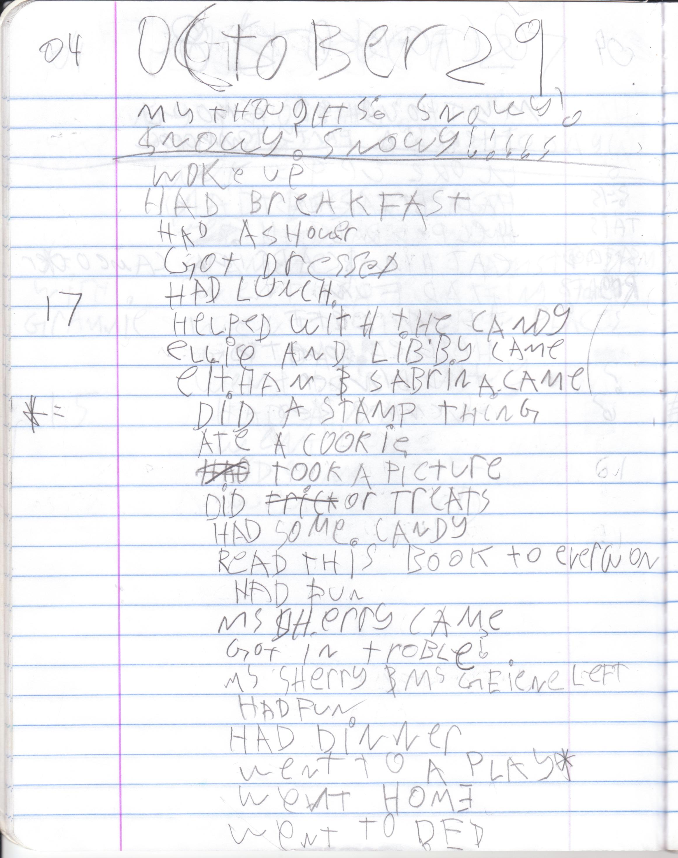 my first diary-log_Page_020.jpg