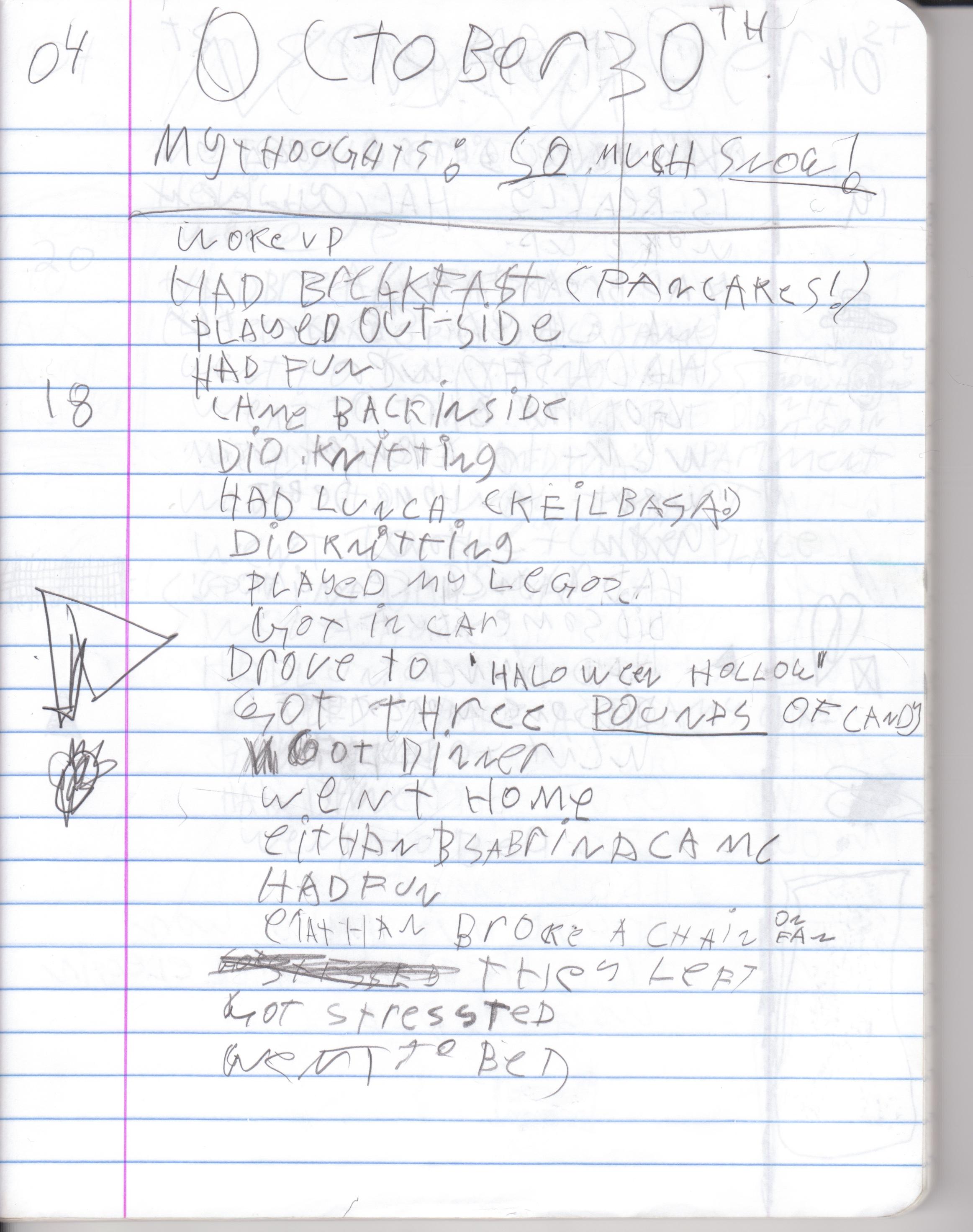 my first diary-log_Page_021.jpg