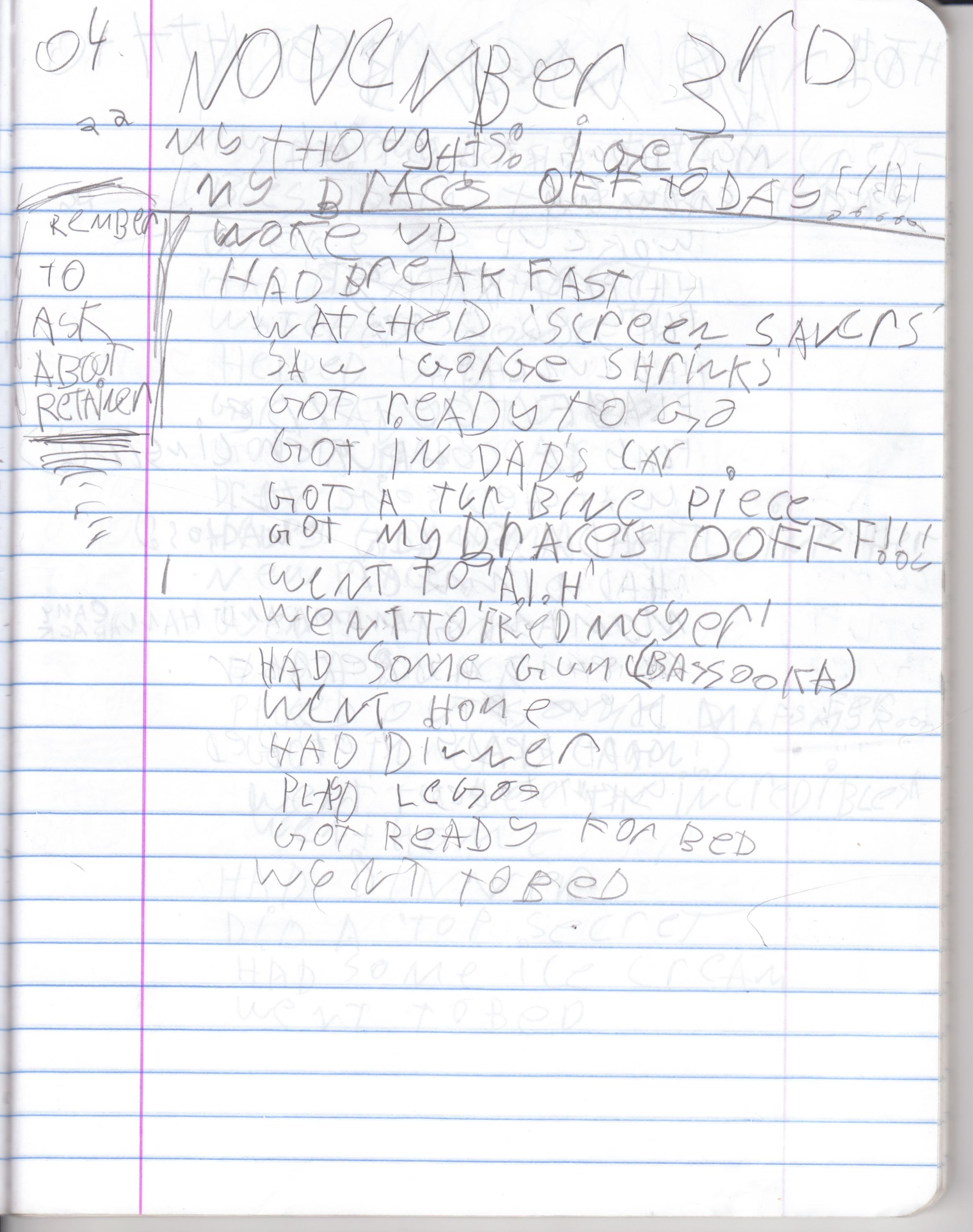 my first diary-log_Page_025.jpg