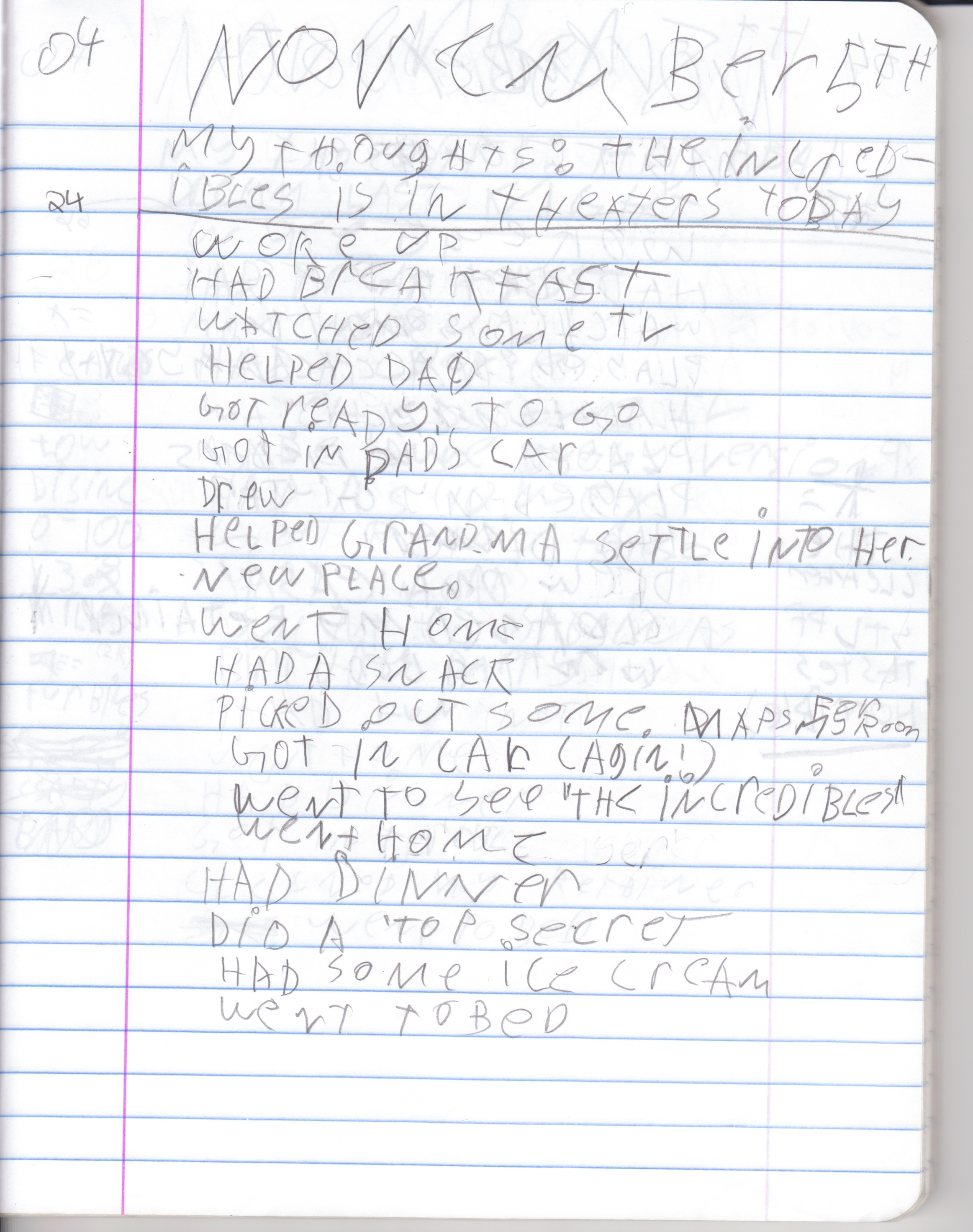 my first diary-log_Page_027.jpg