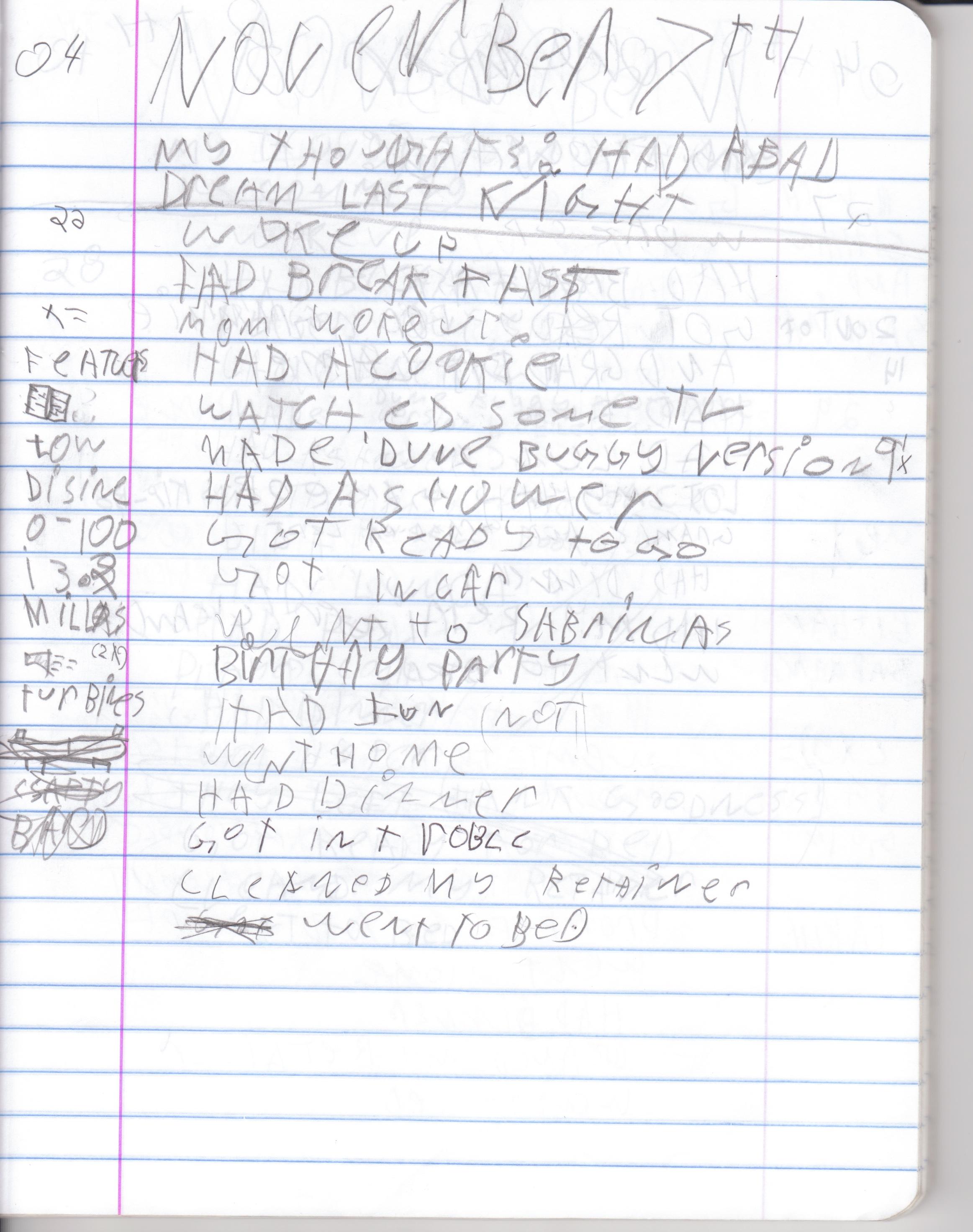 my first diary-log_Page_029.jpg