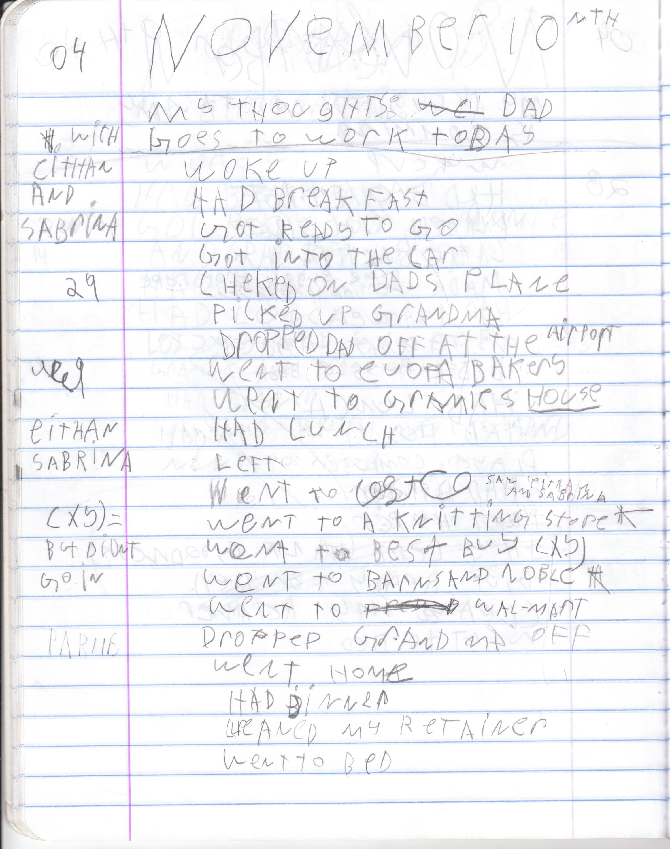 my first diary-log_Page_032.jpg