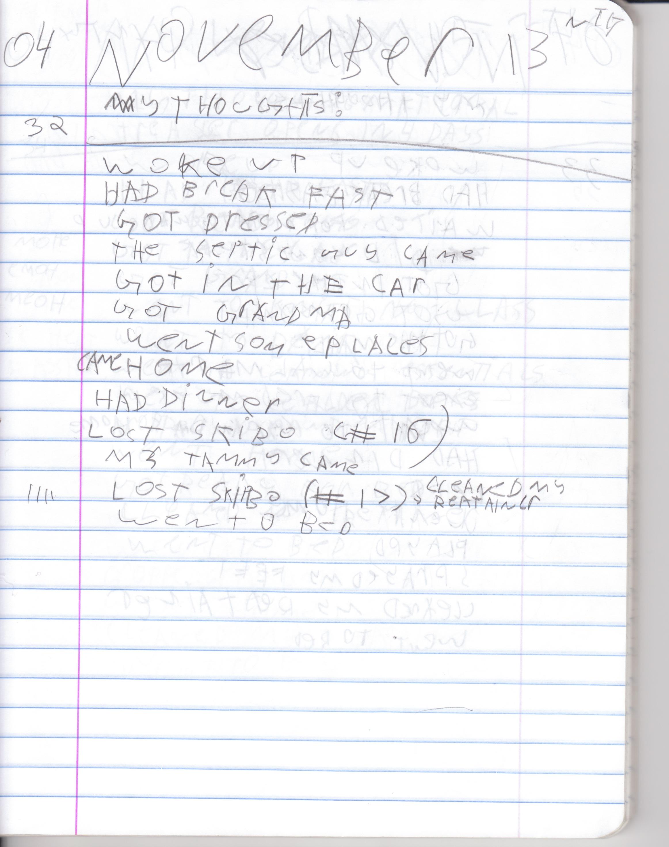 my first diary-log_Page_035.jpg