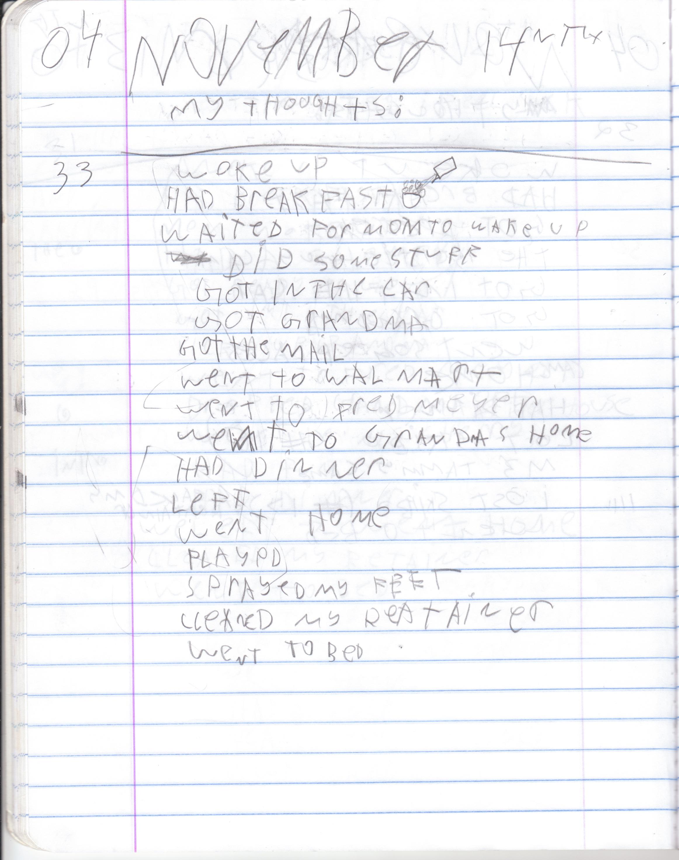 my first diary-log_Page_036.jpg