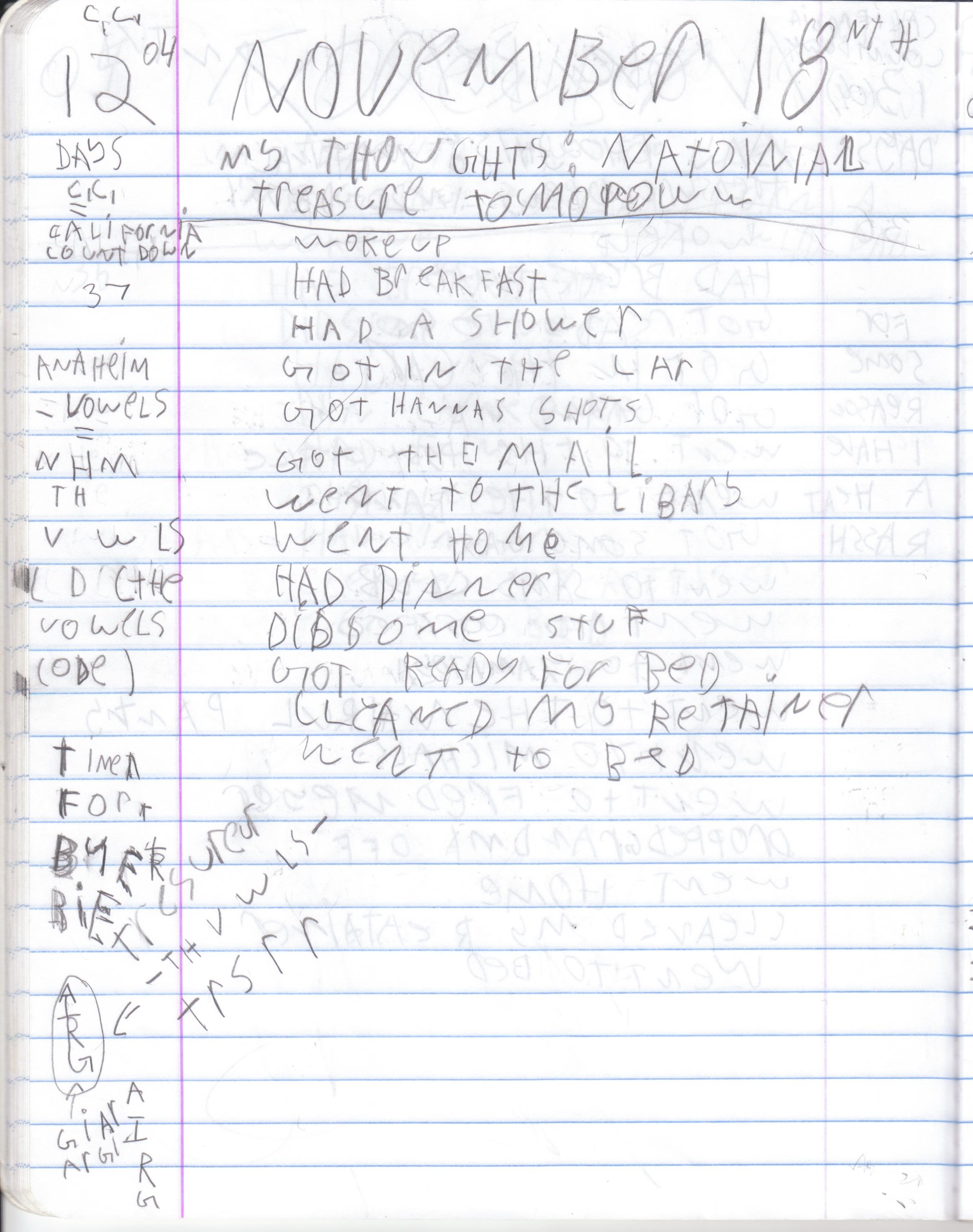 my first diary-log_Page_040.jpg