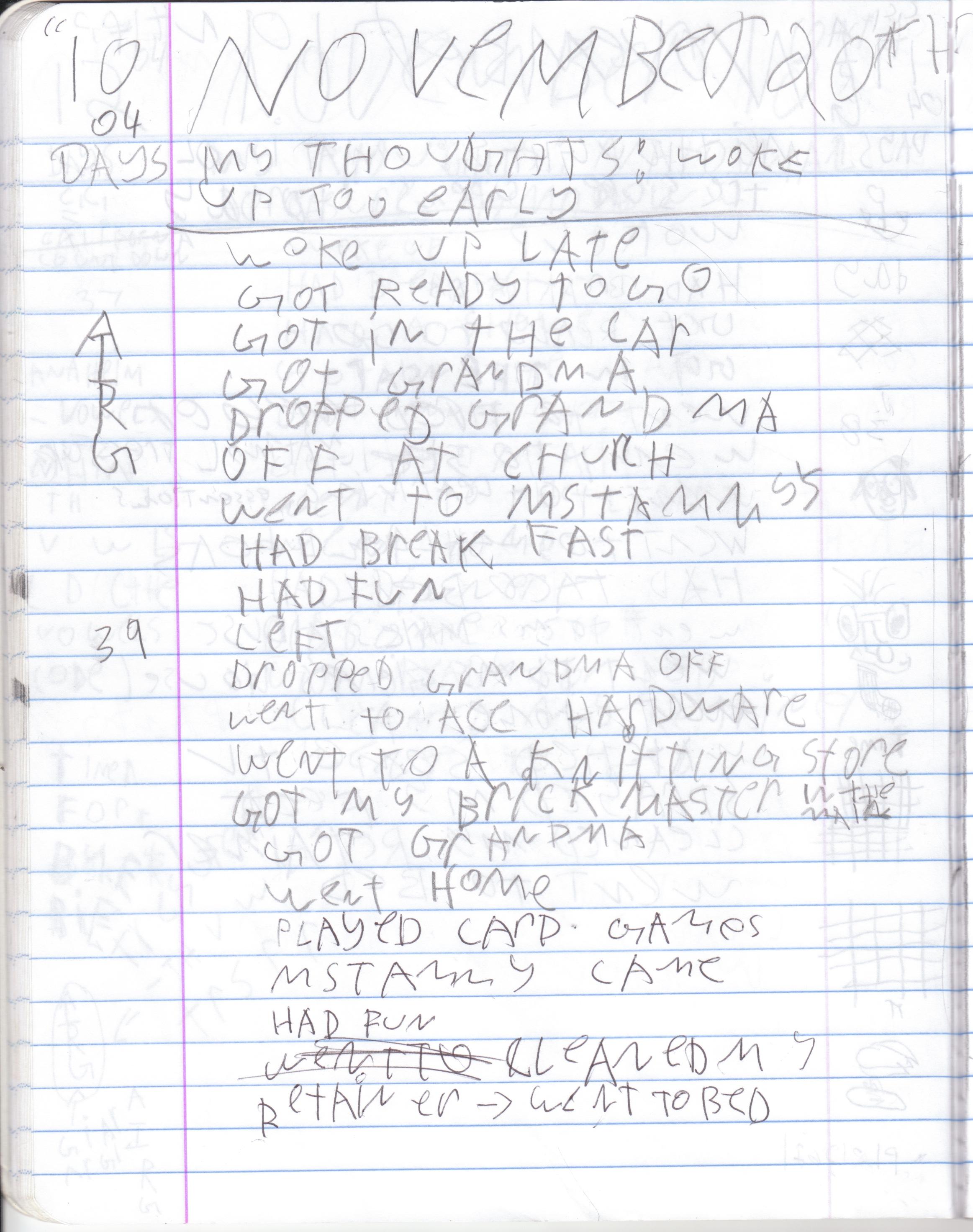 my first diary-log_Page_042.jpg