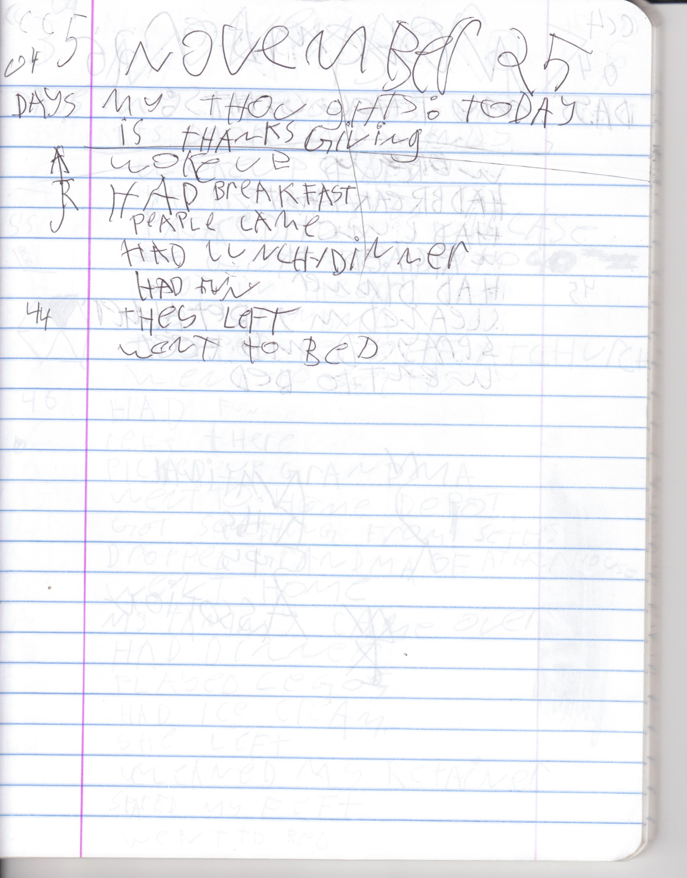 my first diary-log_Page_047.jpg