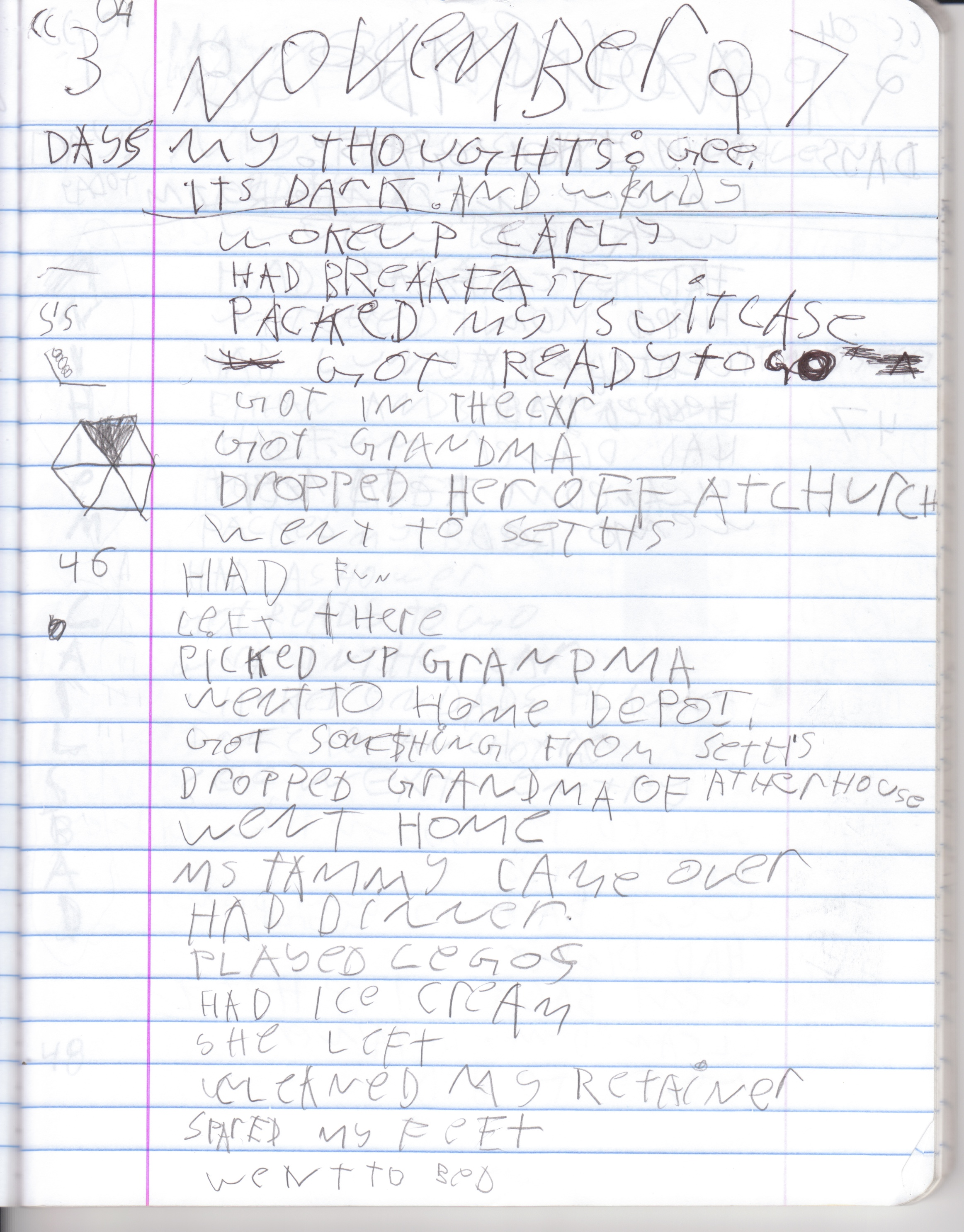 my first diary-log_Page_049.jpg