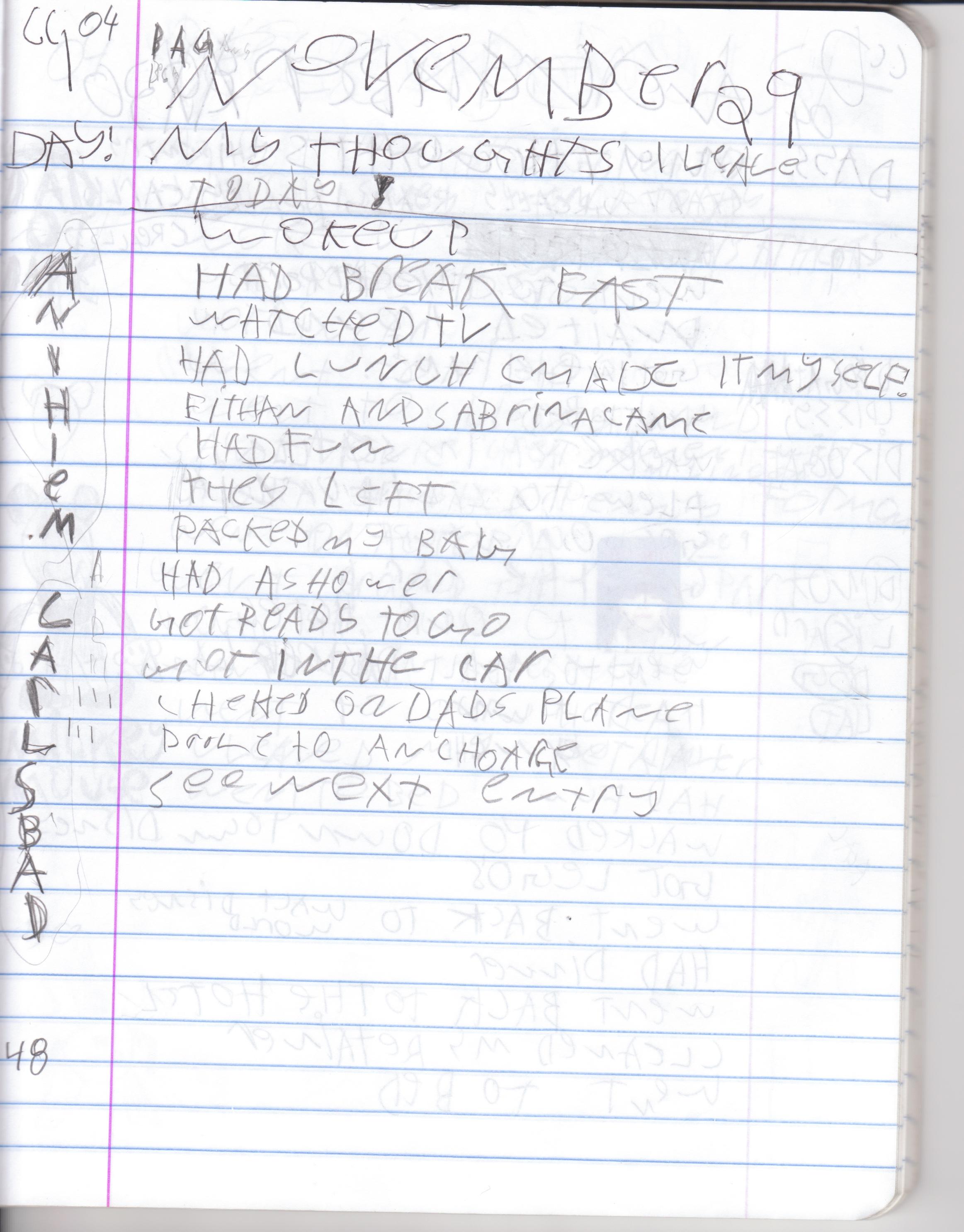 my first diary-log_Page_051.jpg