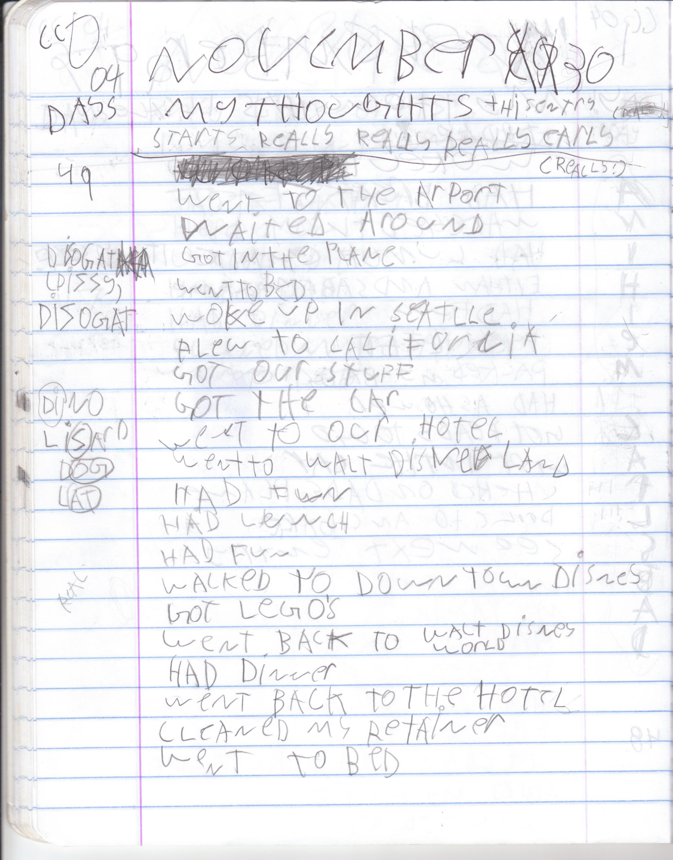 my first diary-log_Page_052.jpg