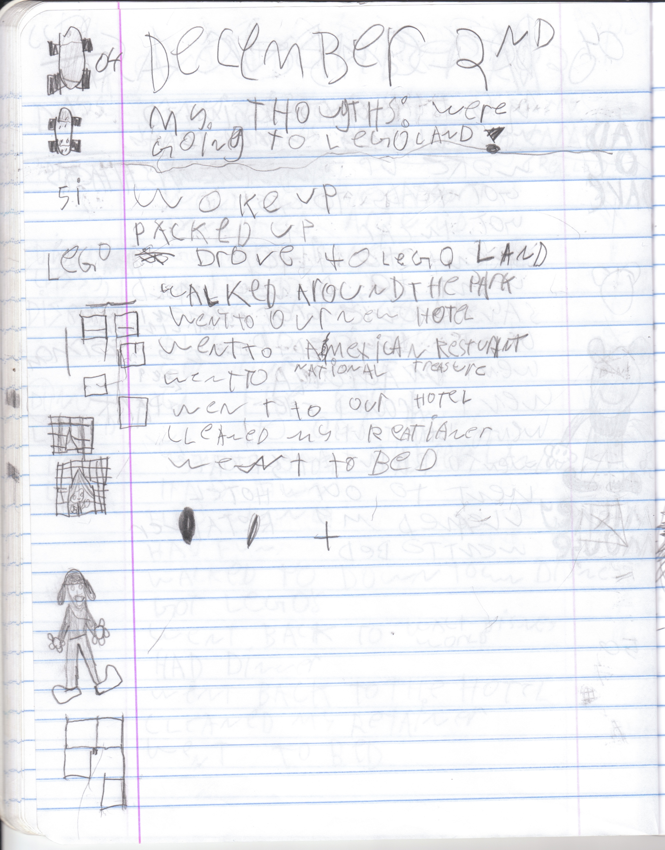 my first diary-log_Page_054.jpg