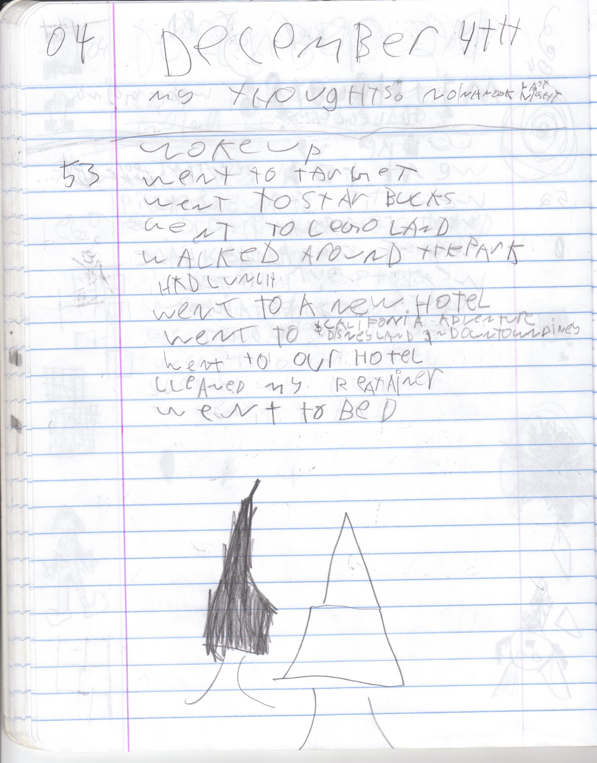 my first diary-log_Page_056.jpg