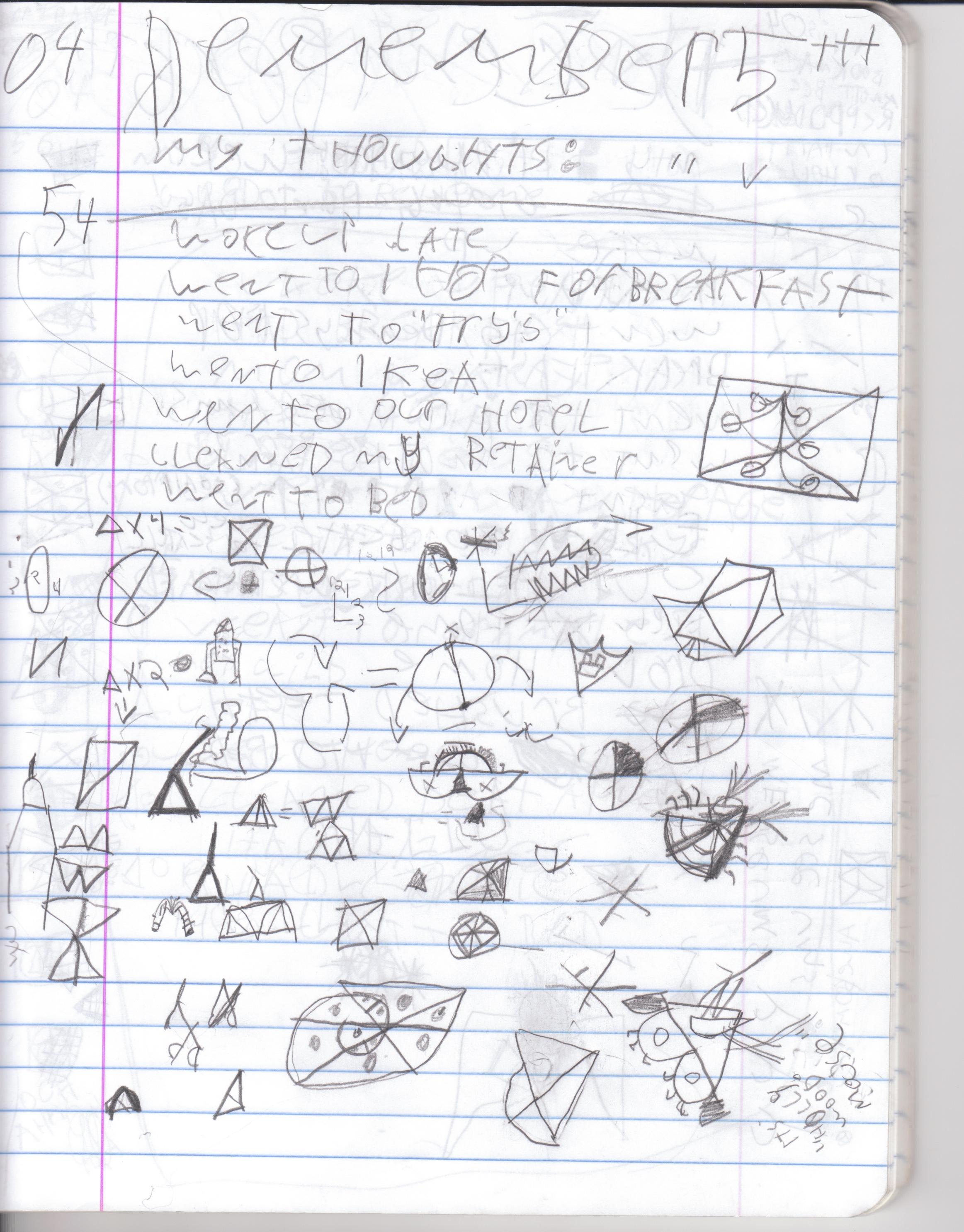 my first diary-log_Page_057.jpg
