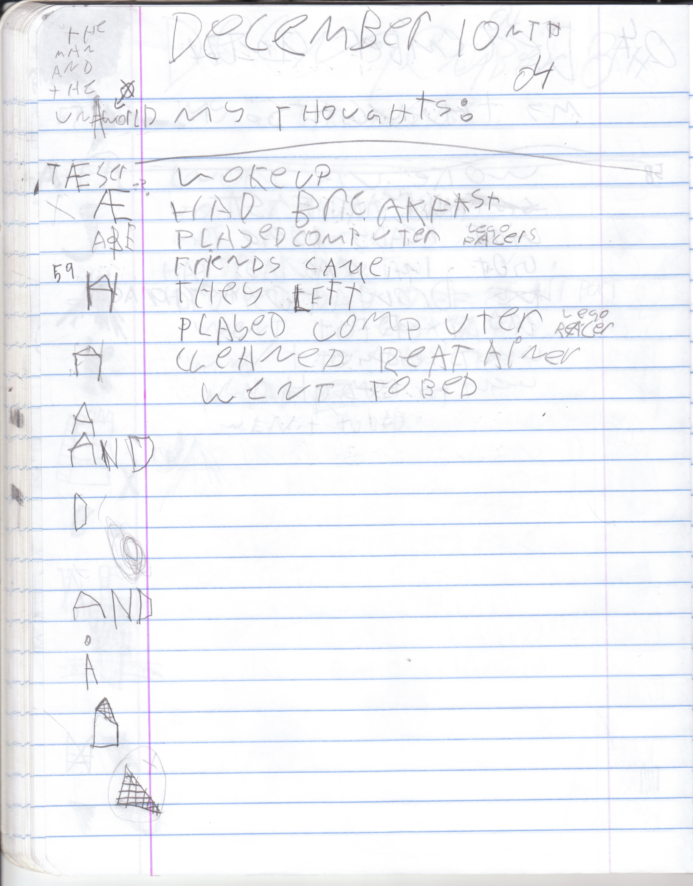 my first diary-log_Page_062.jpg