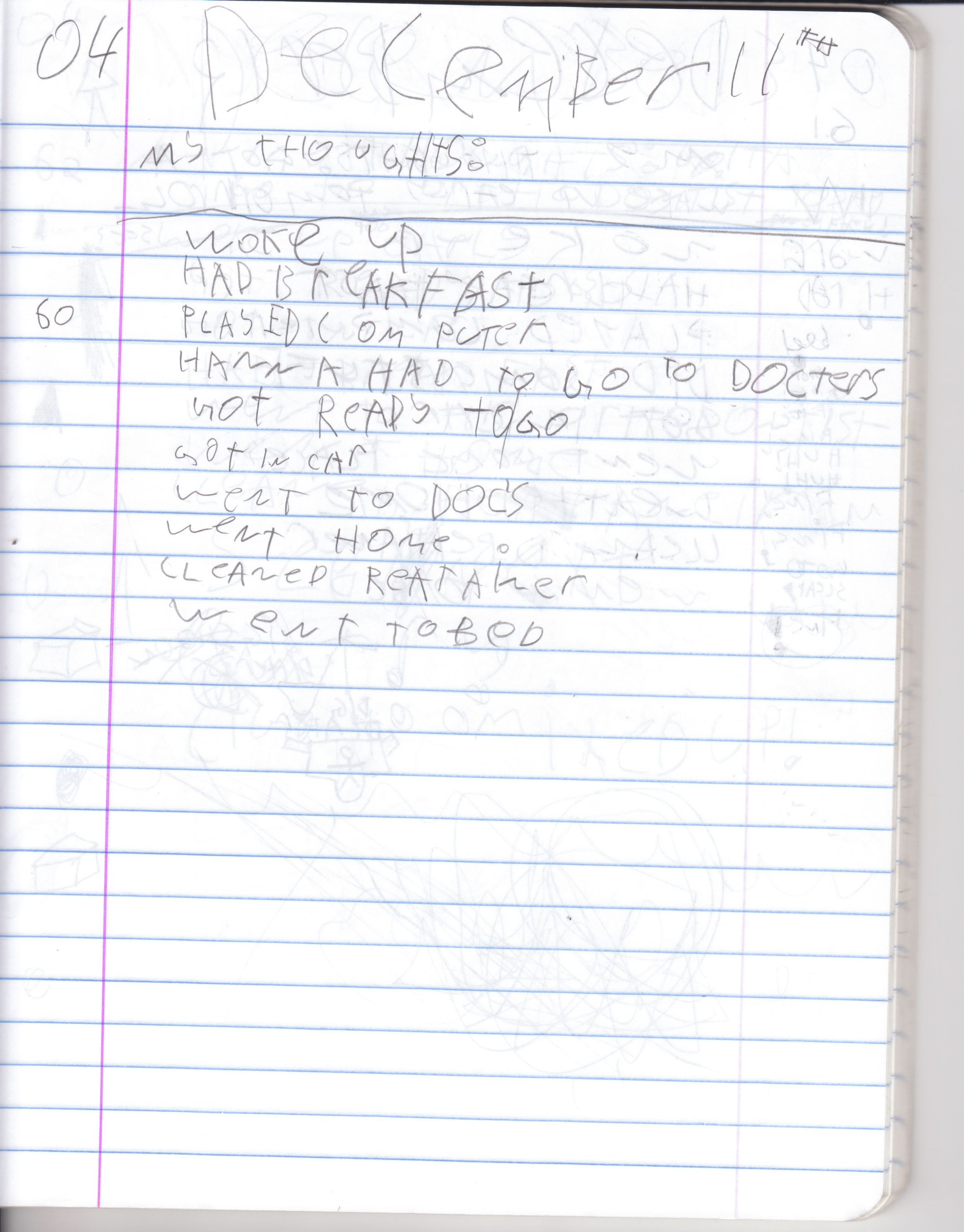 my first diary-log_Page_063.jpg