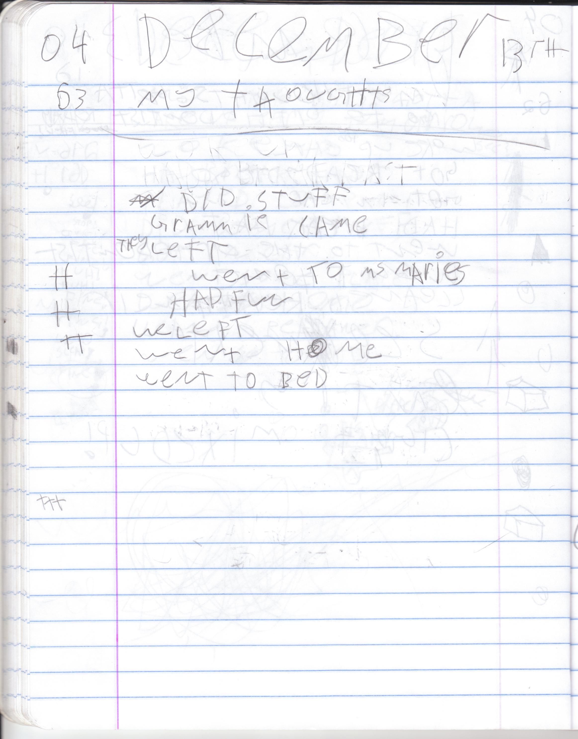 my first diary-log_Page_066.jpg