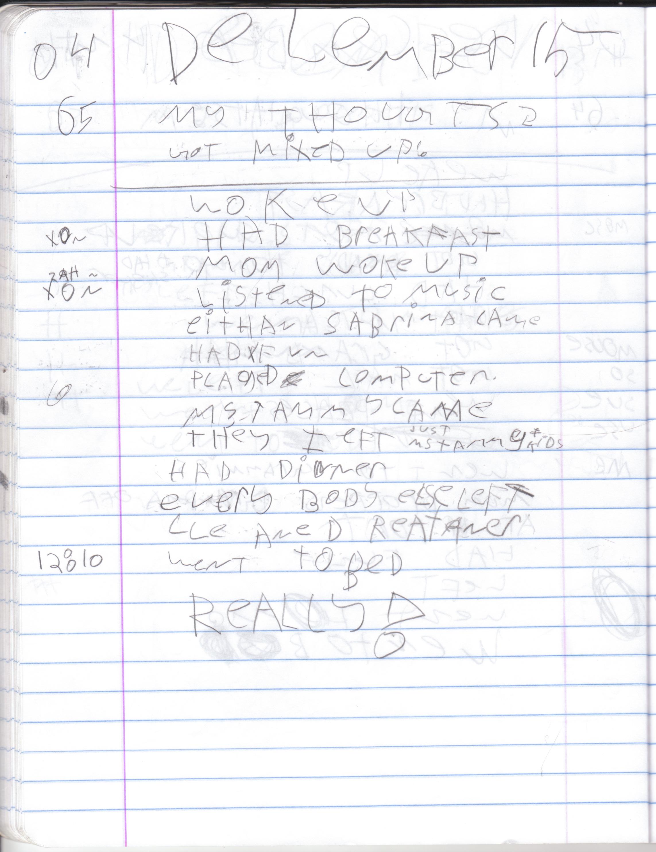 my first diary-log_Page_068.jpg