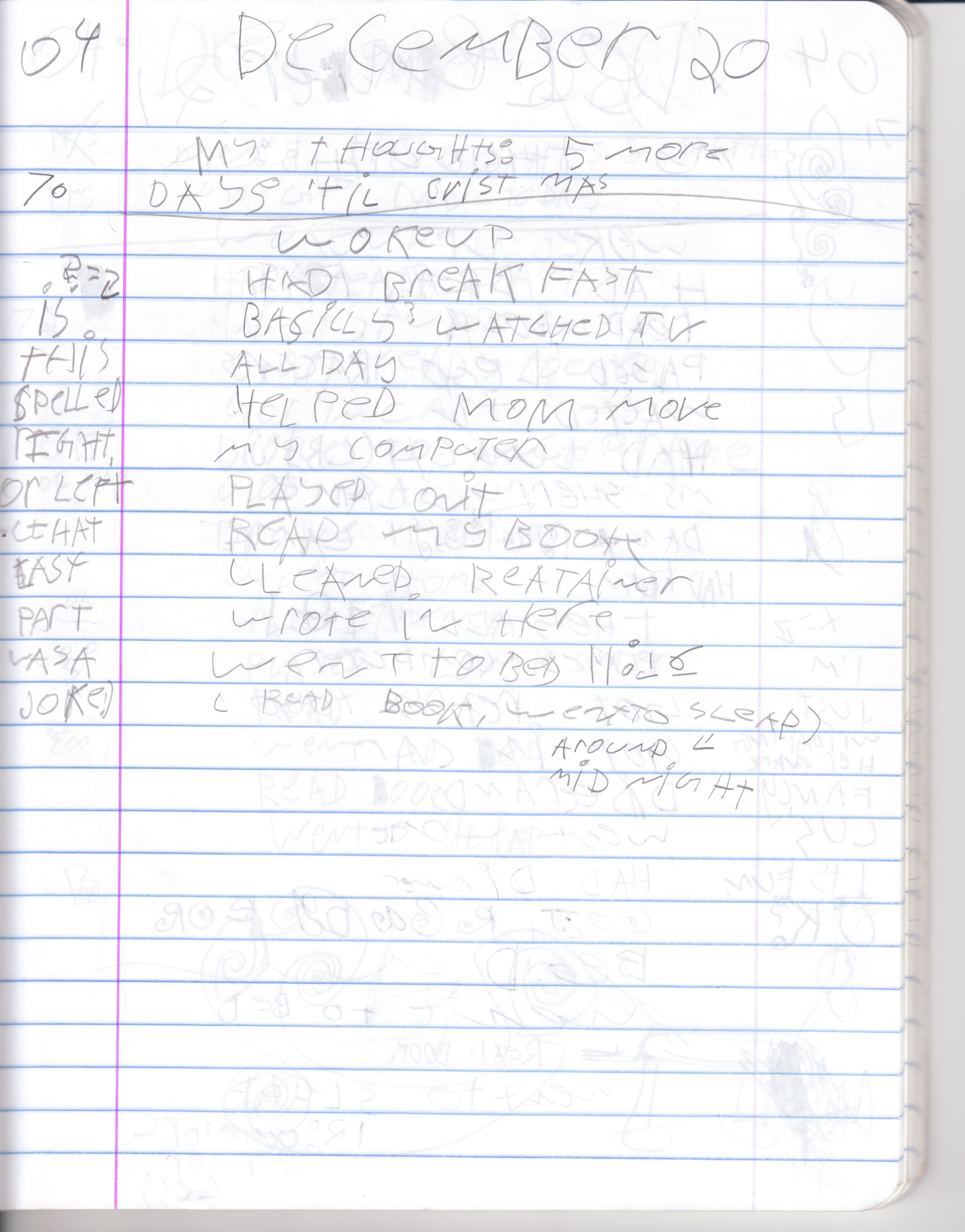 my first diary-log_Page_073.jpg
