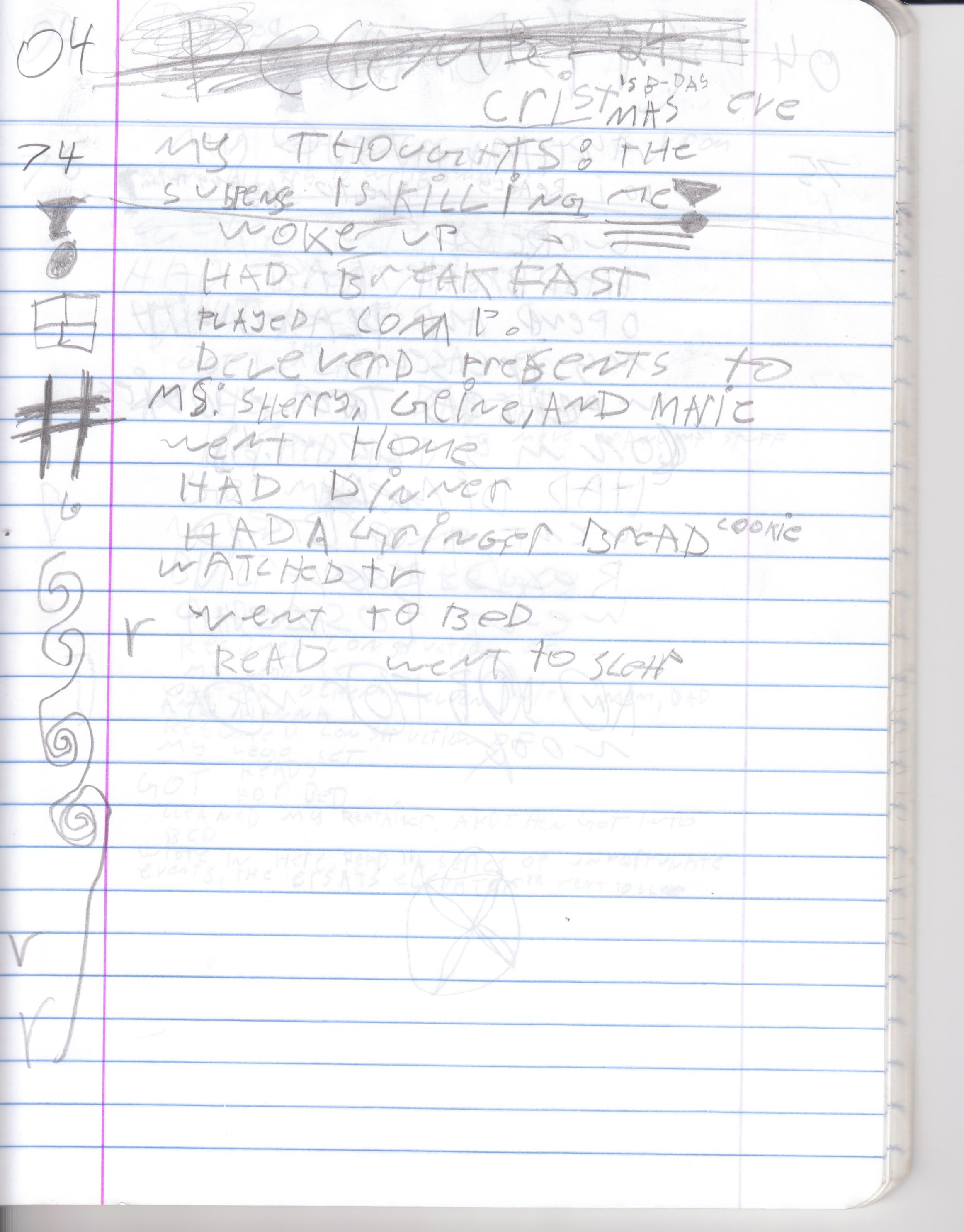 my first diary-log_Page_077.jpg
