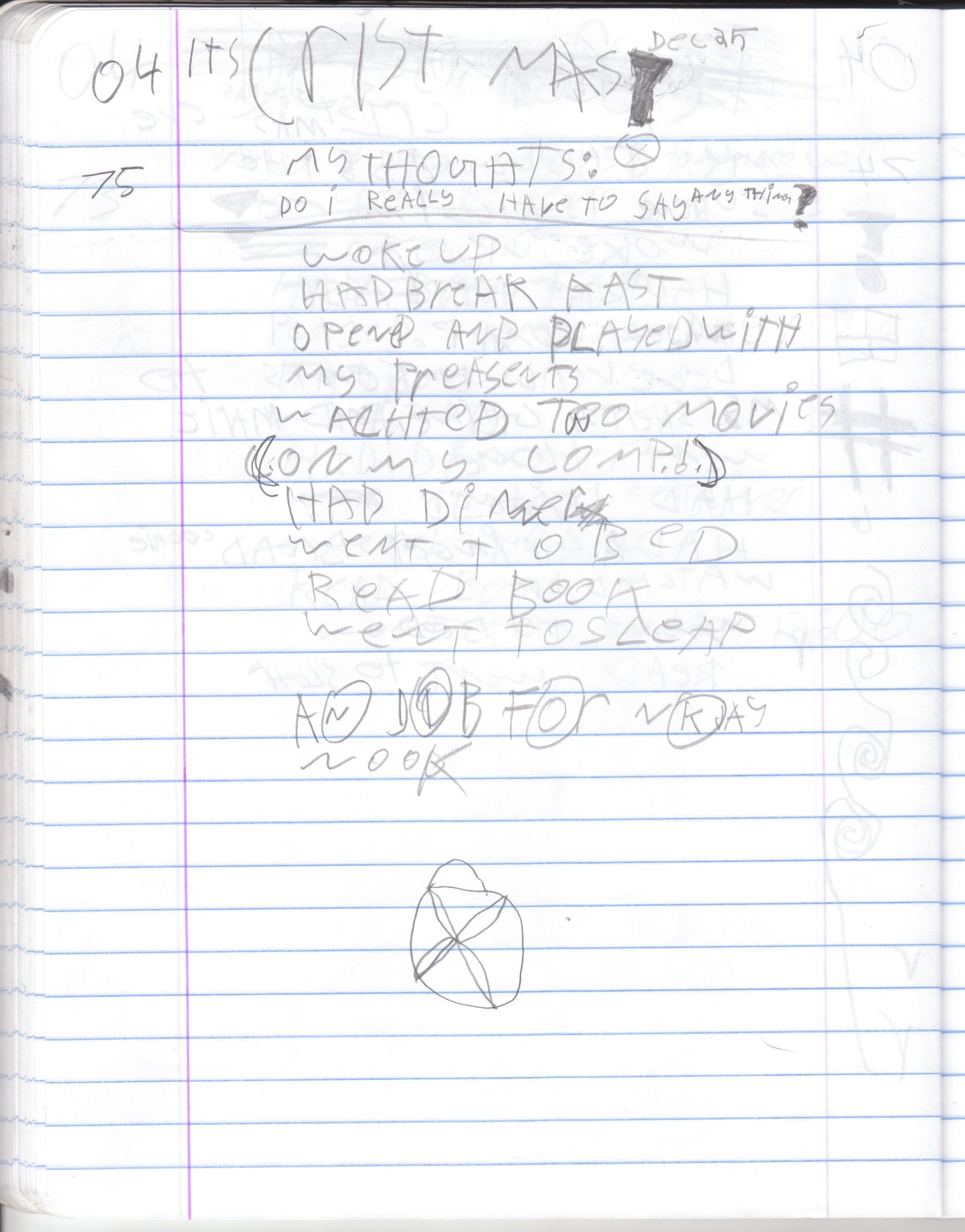 my first diary-log_Page_078.jpg