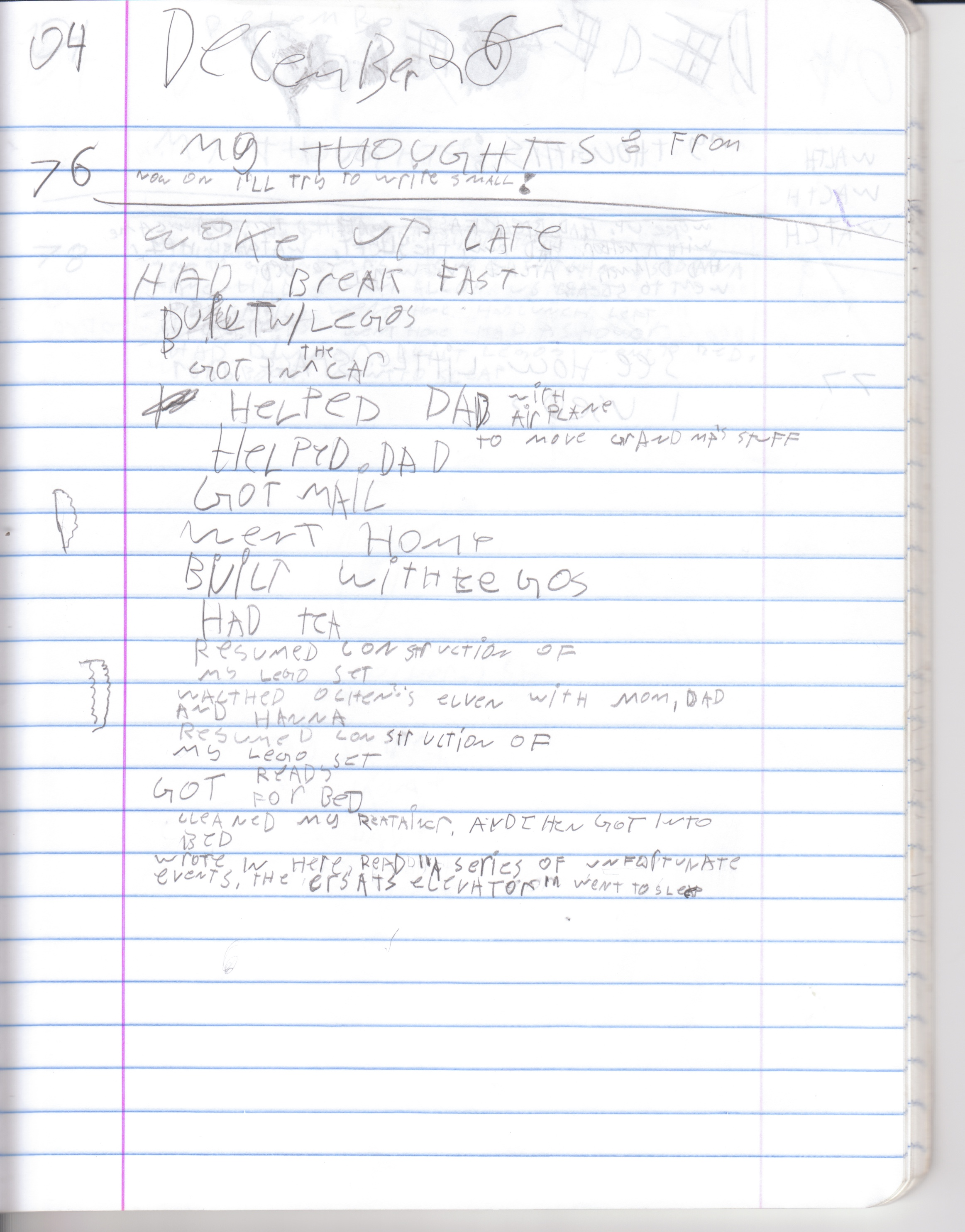 my first diary-log_Page_079.jpg