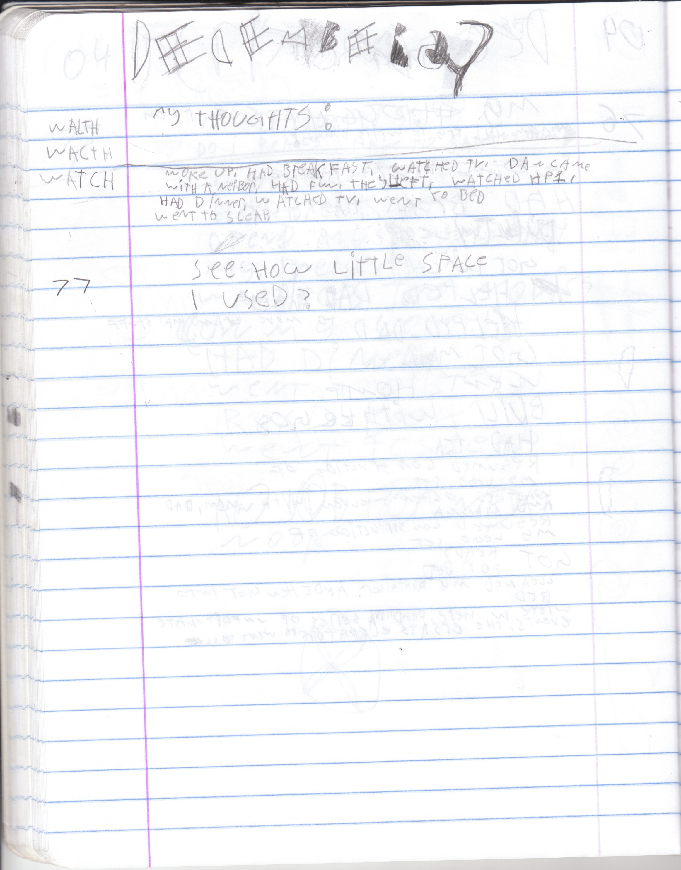 my first diary-log_Page_080.jpg